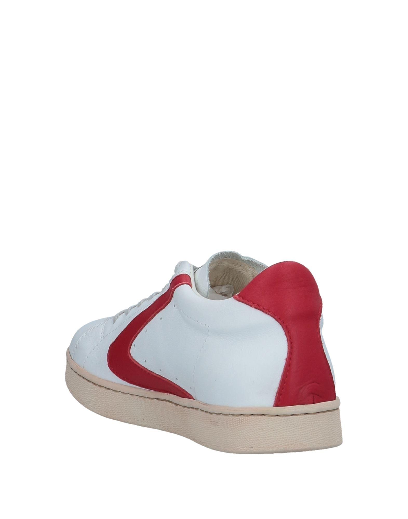 Gut um billige Schuhe zu 11543862IR tragenValsport Sneakers Damen  11543862IR zu 6d9abf