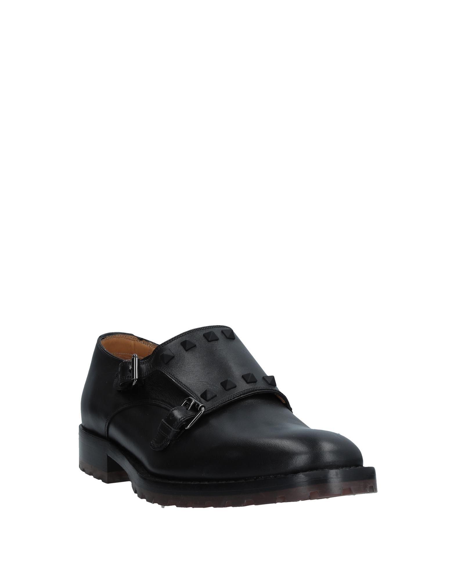 Valentino Garavani Mokassins Herren  11543864UX Gute Qualität beliebte Schuhe