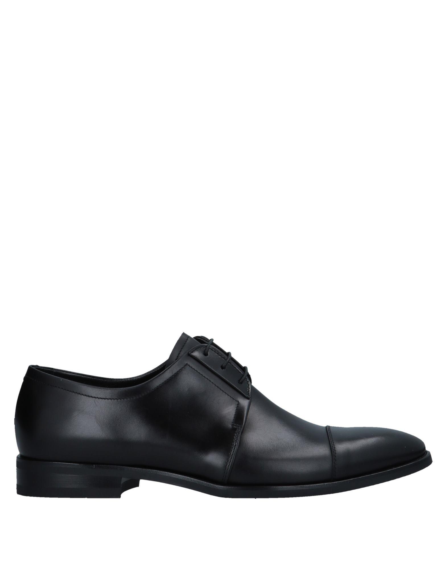 Fabi Schnürschuhe Herren  11543878CC Gute Qualität beliebte Schuhe