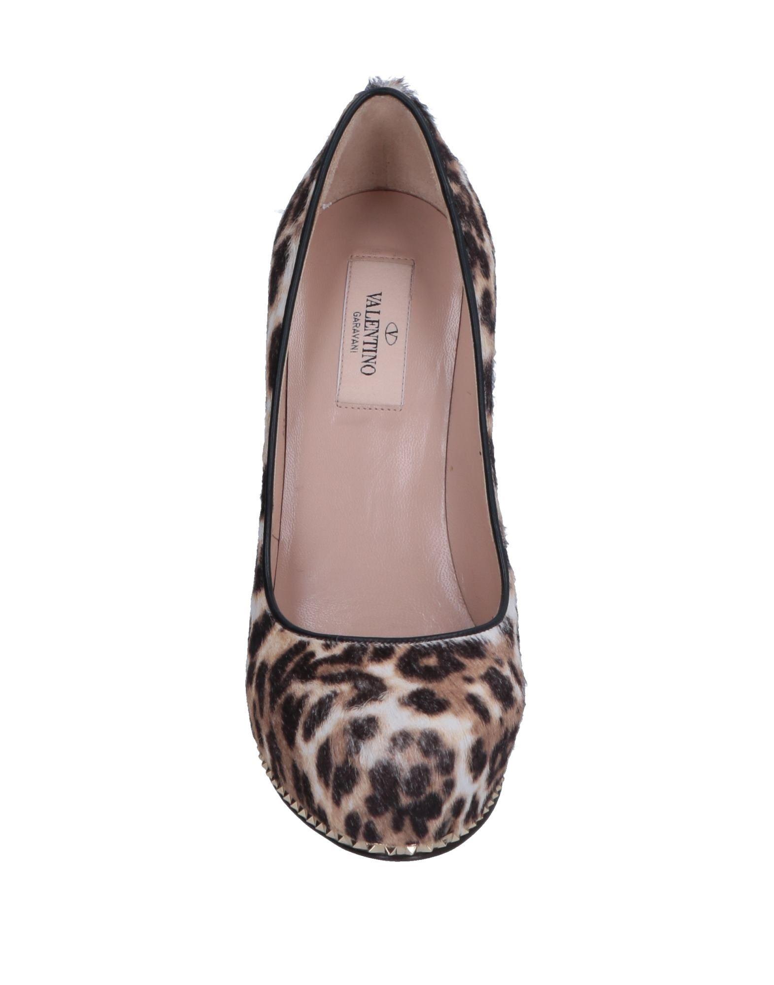 Valentino 11543885ERGünstige Garavani Pumps Damen  11543885ERGünstige Valentino gut aussehende Schuhe fb3423