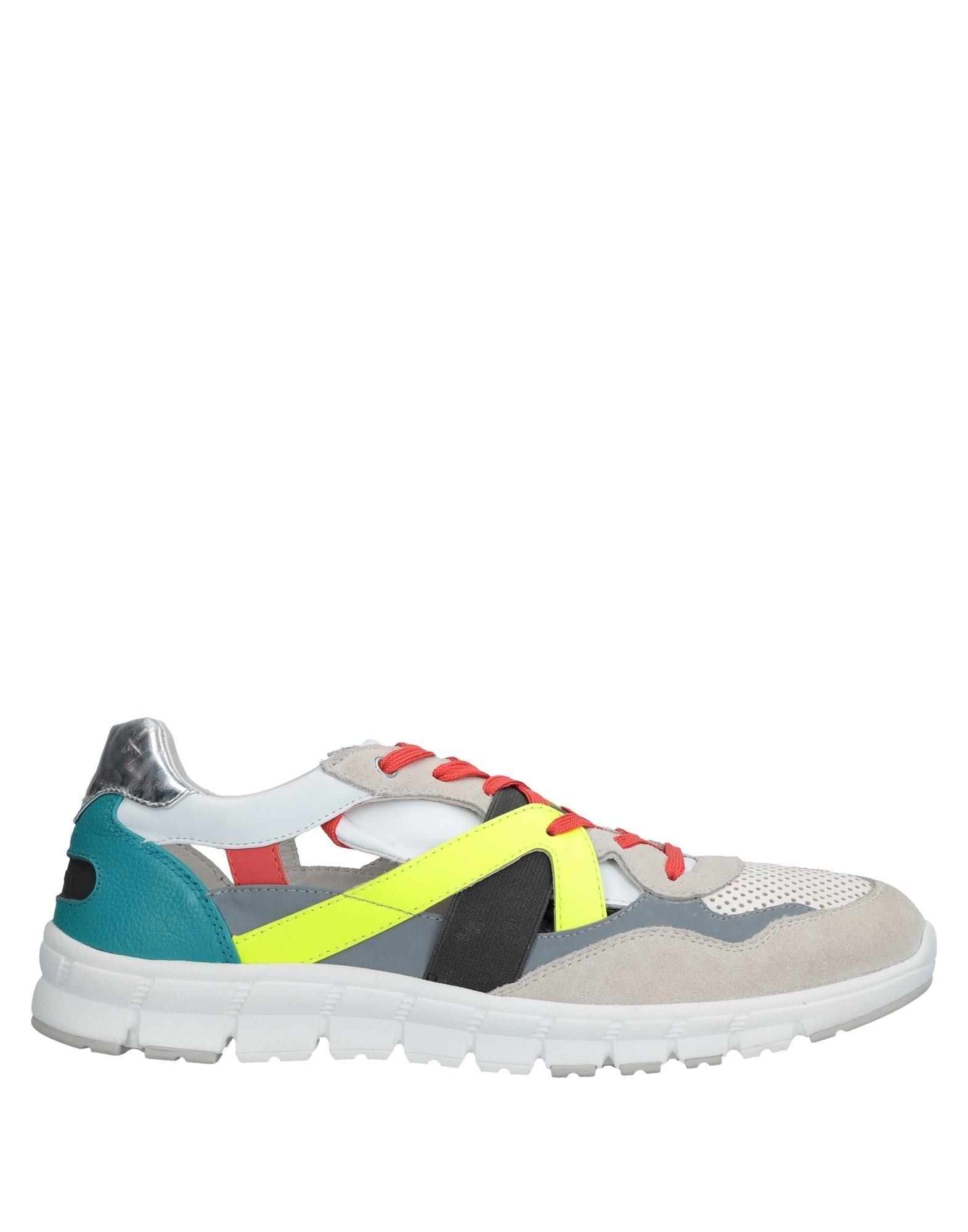 Dolce Dolce Dolce & Gabbana Sneakers Herren  11543891HT Gute Qualität beliebte Schuhe 66eb17
