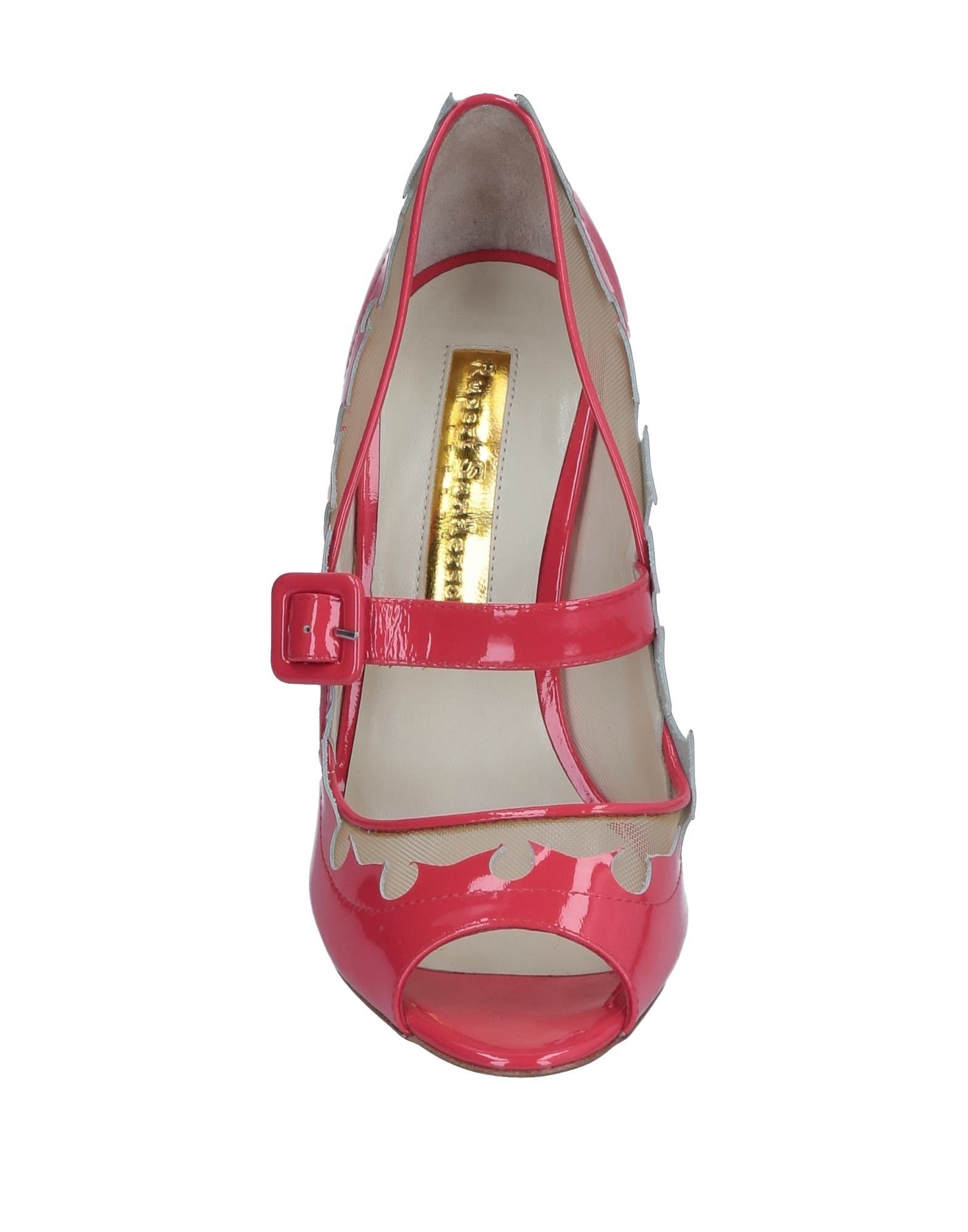 Rupert Sanderson Pumps Damen Schuhe  11543892FKGünstige gut aussehende Schuhe Damen baa846