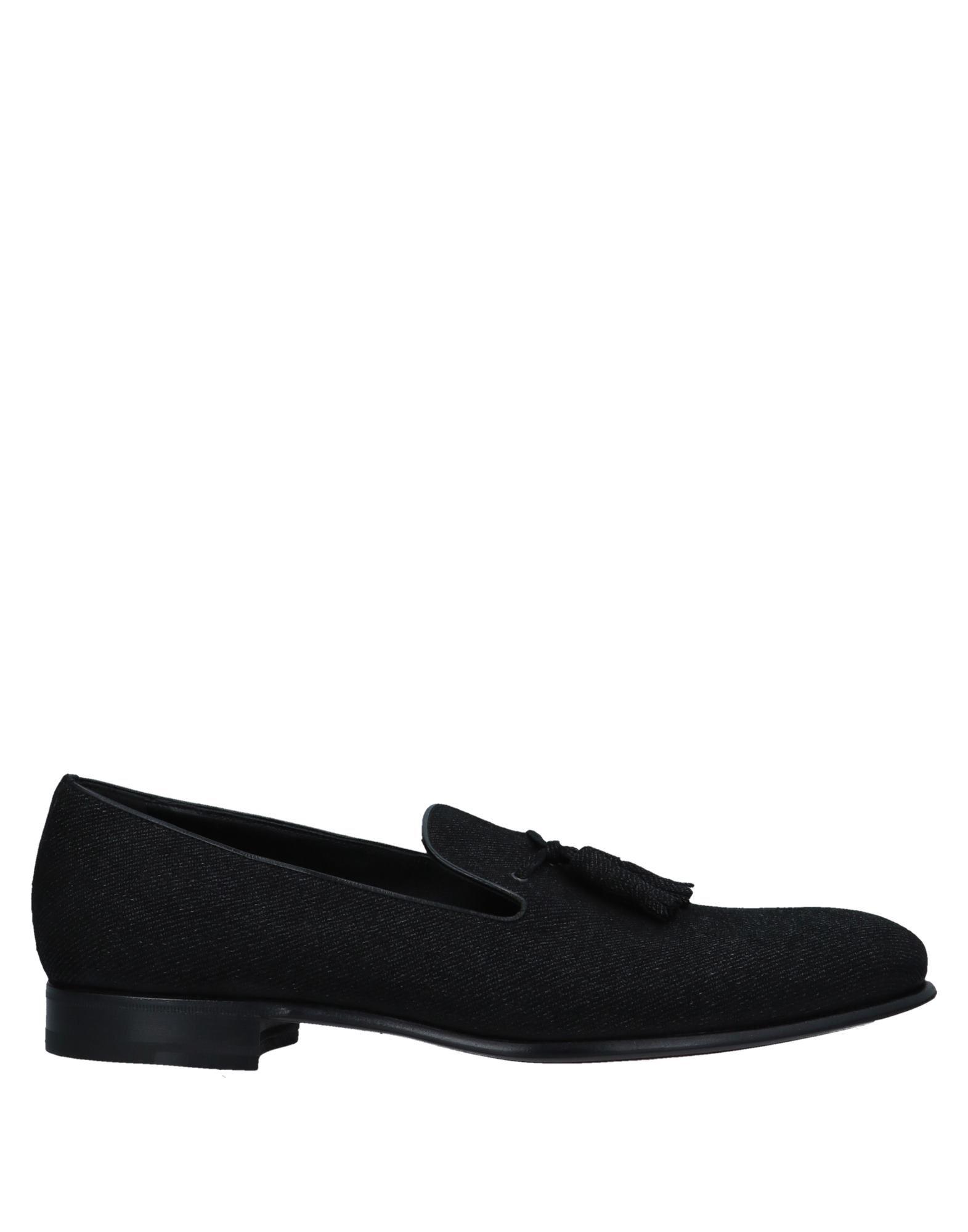 A.Testoni Mokassins Herren  11543893LV Gute Qualität beliebte Schuhe
