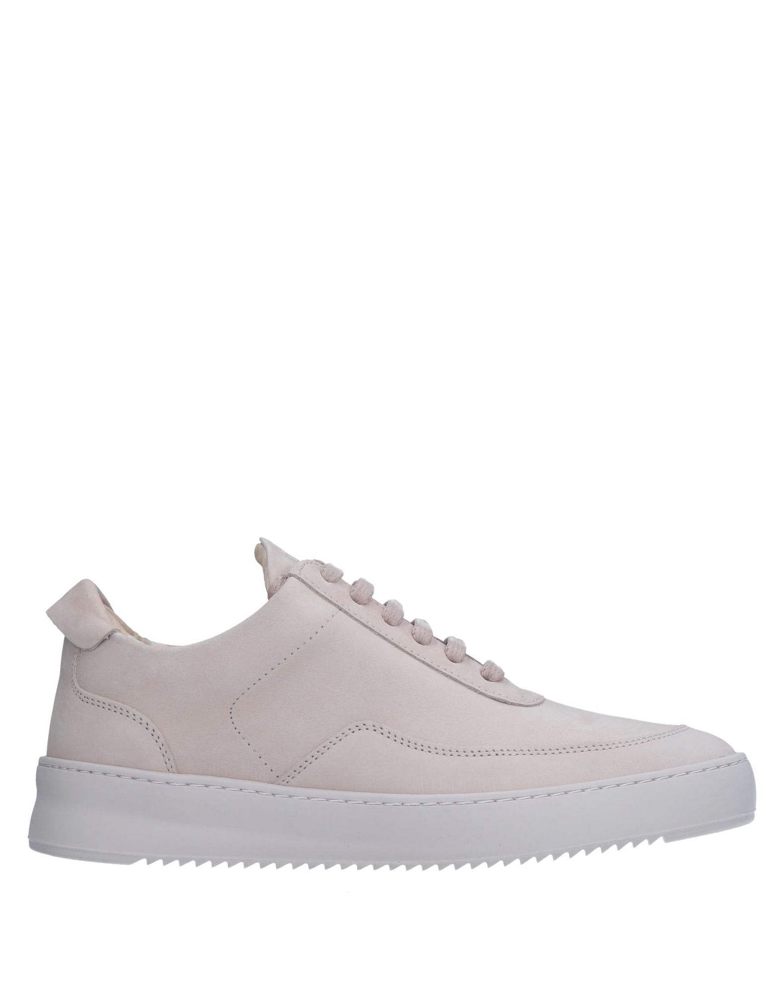 Gut um billige Schuhe zu tragenFilling Pieces Sneakers Damen  11543894PD