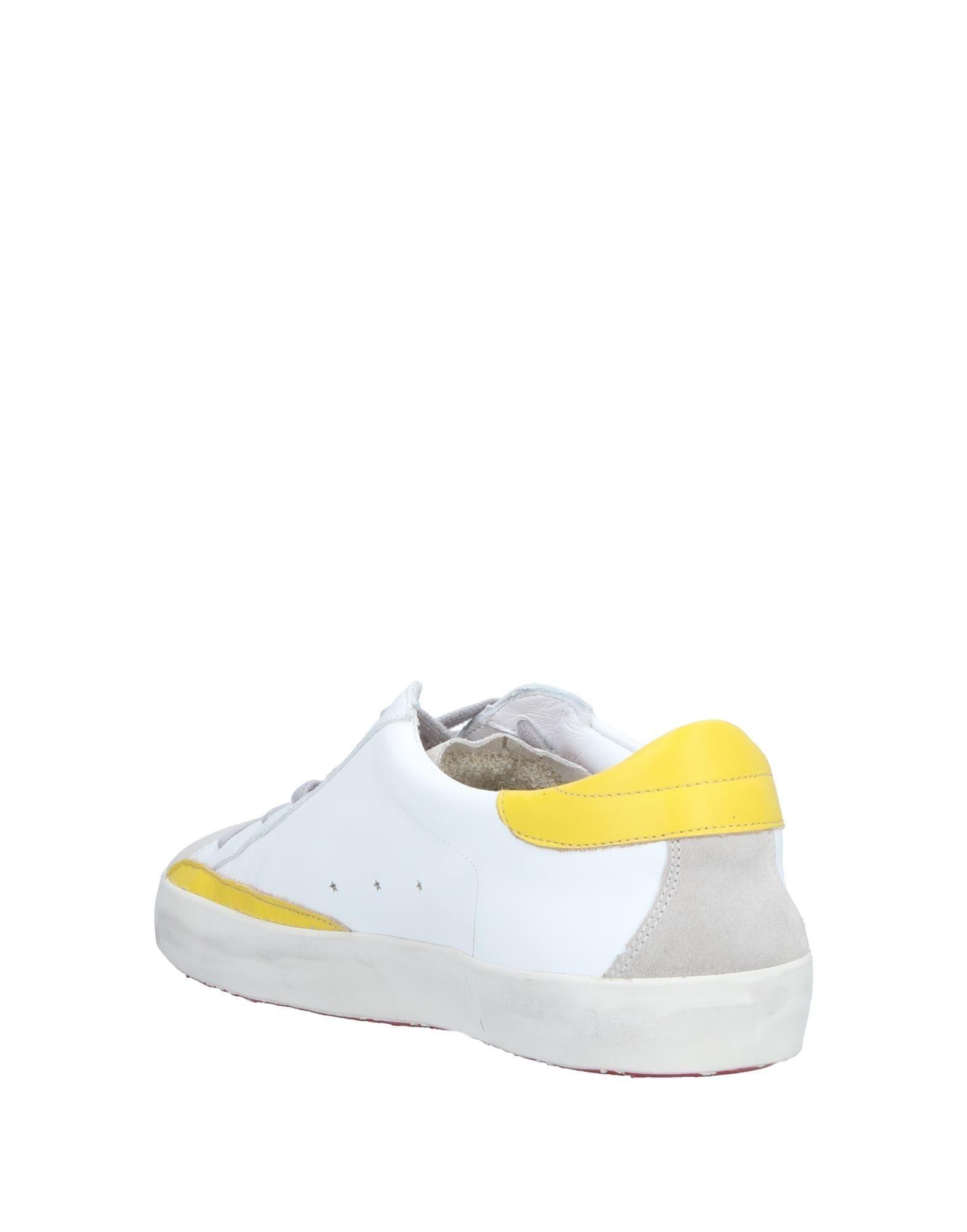 Ishikawa Sneakers - Men Ishikawa Sneakers Sneakers Sneakers online on  Australia - 11543898WK 3f873a