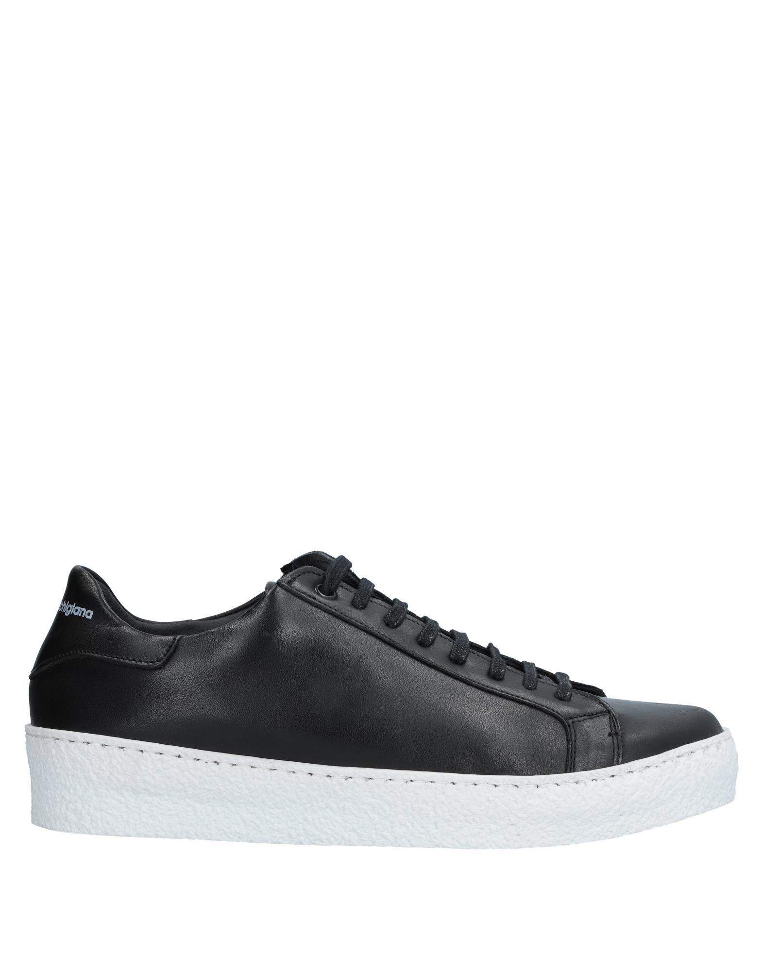 Bottega Marchigiana Sneakers Herren  11543902TU Gute Qualität beliebte Schuhe