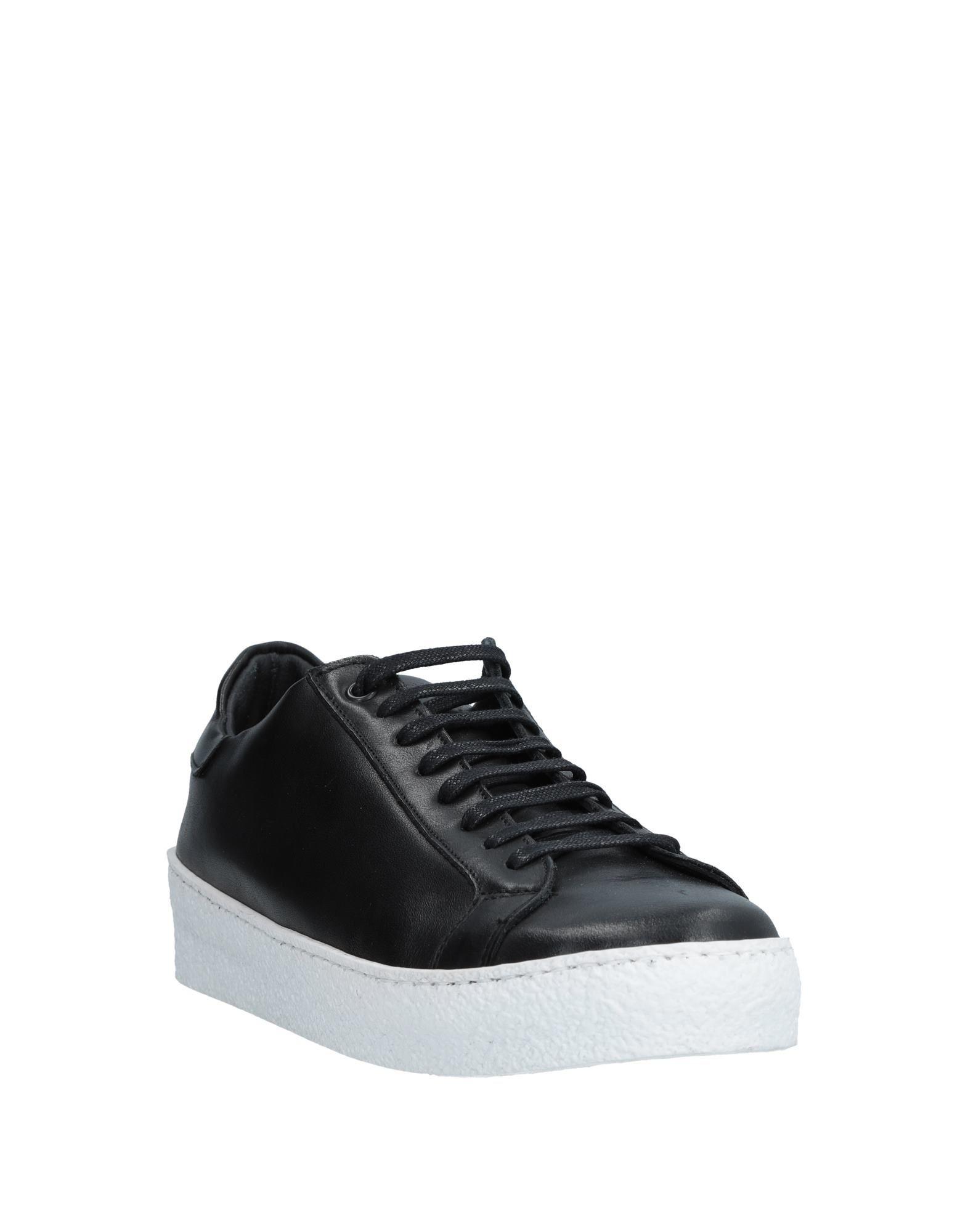 Bottega Marchigiana Sneakers Herren Herren Sneakers Gutes Preis-Leistungs-Verhältnis, es lohnt sich 39bb8e