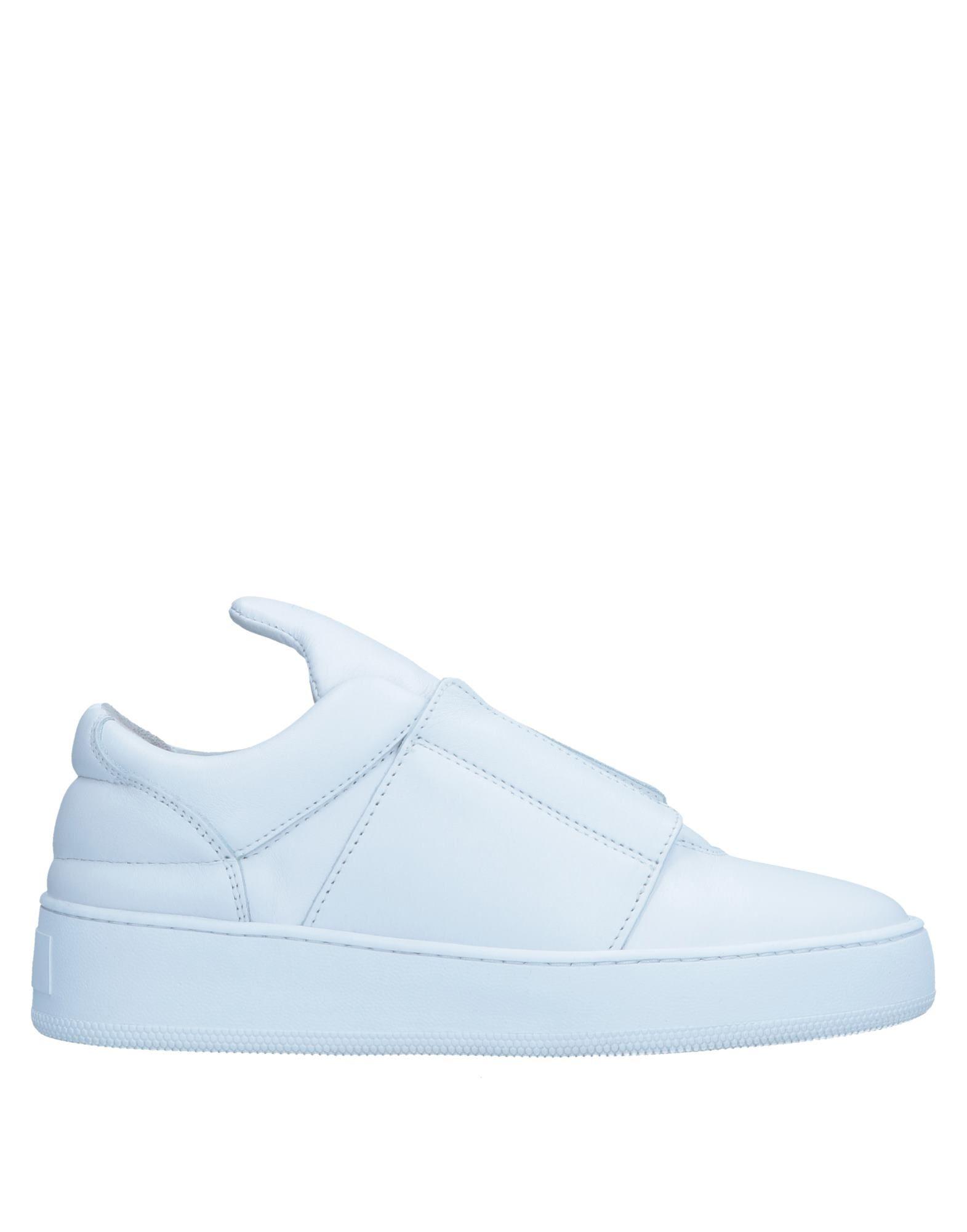 Filling Pieces Sneakers Damen  11543904EU