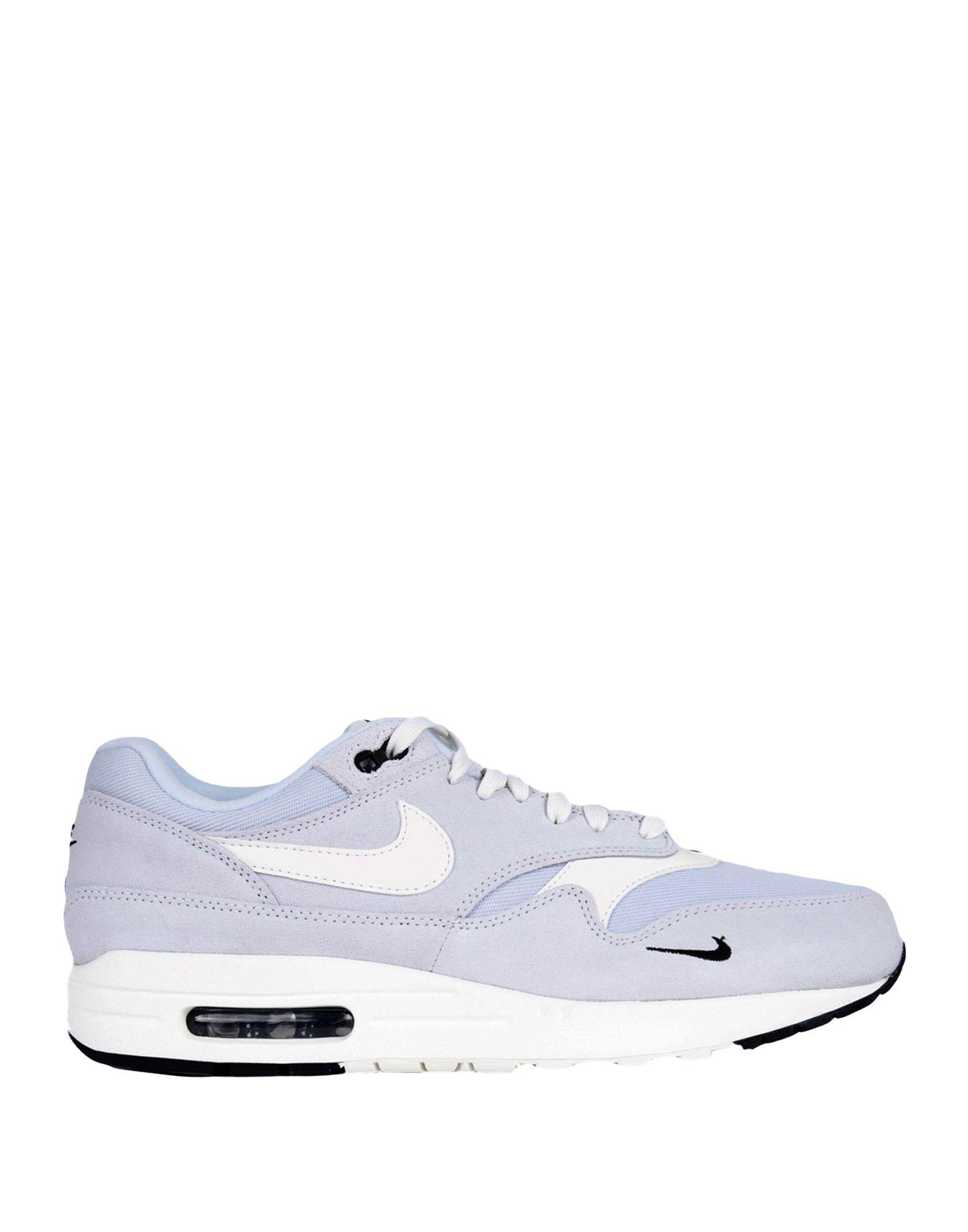 Nike   Air Max 1 Premium  11543917PO Gute Qualität beliebte Schuhe