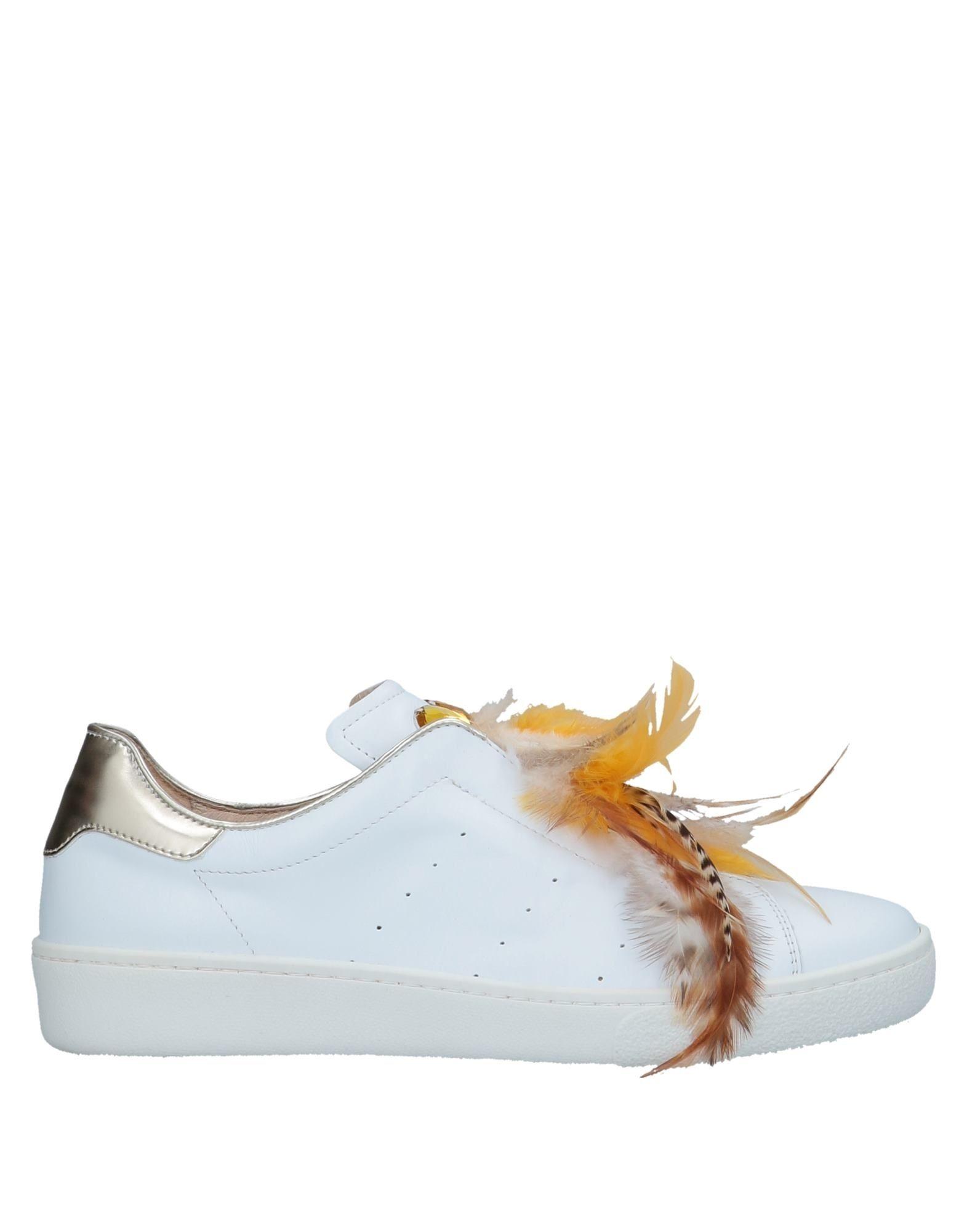 Sneakers Pokemaoke Donna - 11543918RK elegante