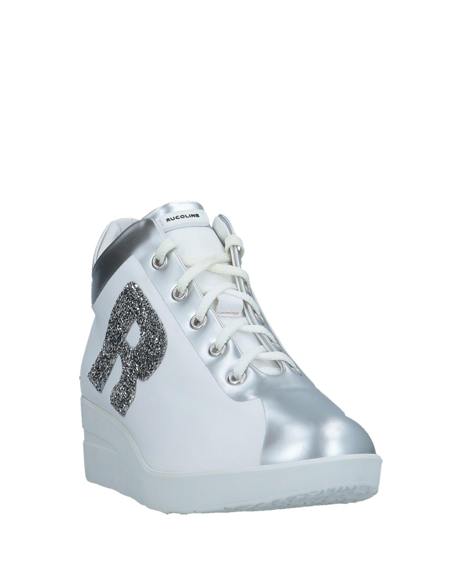 Ruco Sneakers Line Sneakers Ruco Damen Gutes Preis-Leistungs-Verhältnis, es lohnt sich 421d34