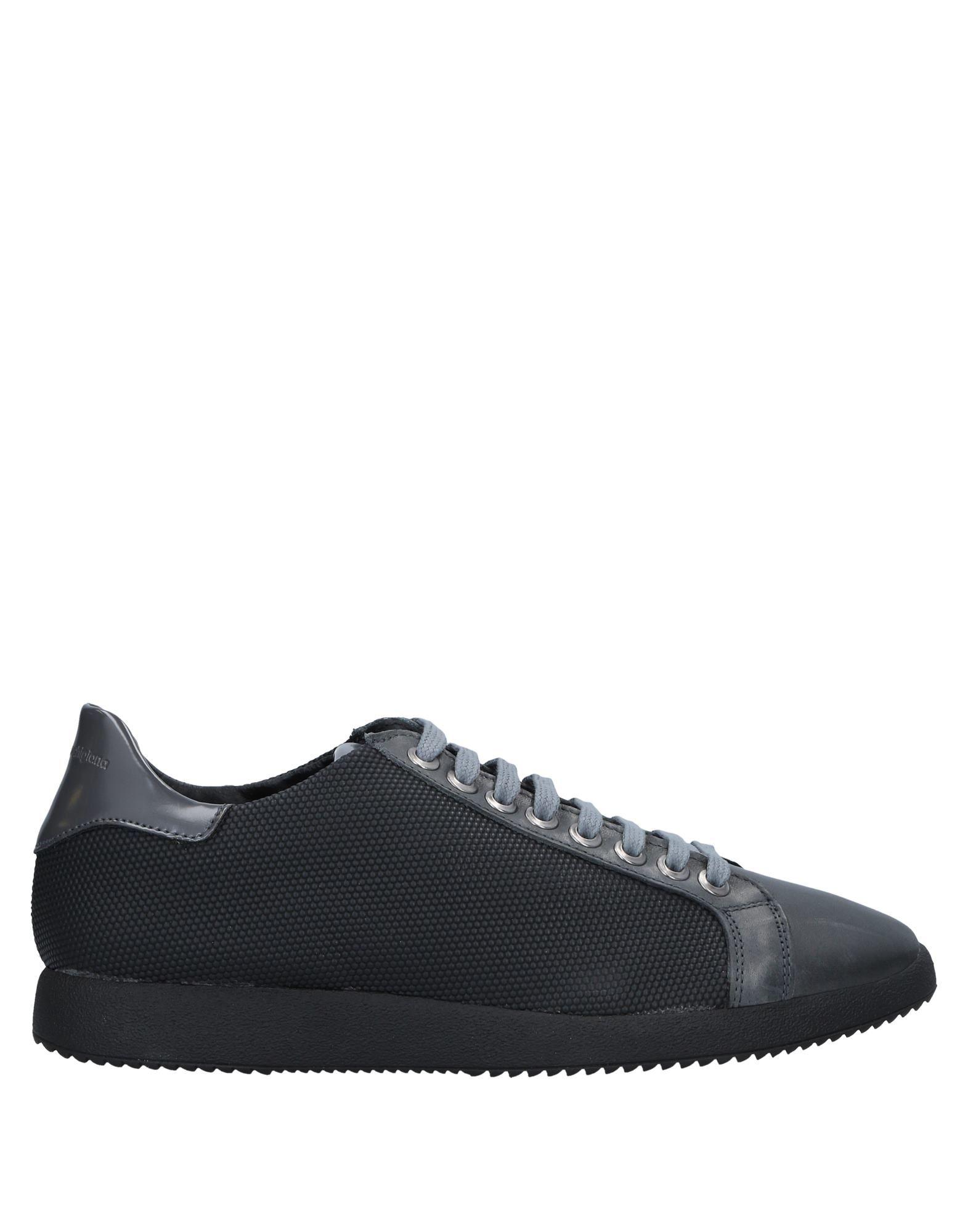 Sneakers Bottega Marchigiana Uomo - 11543931CL