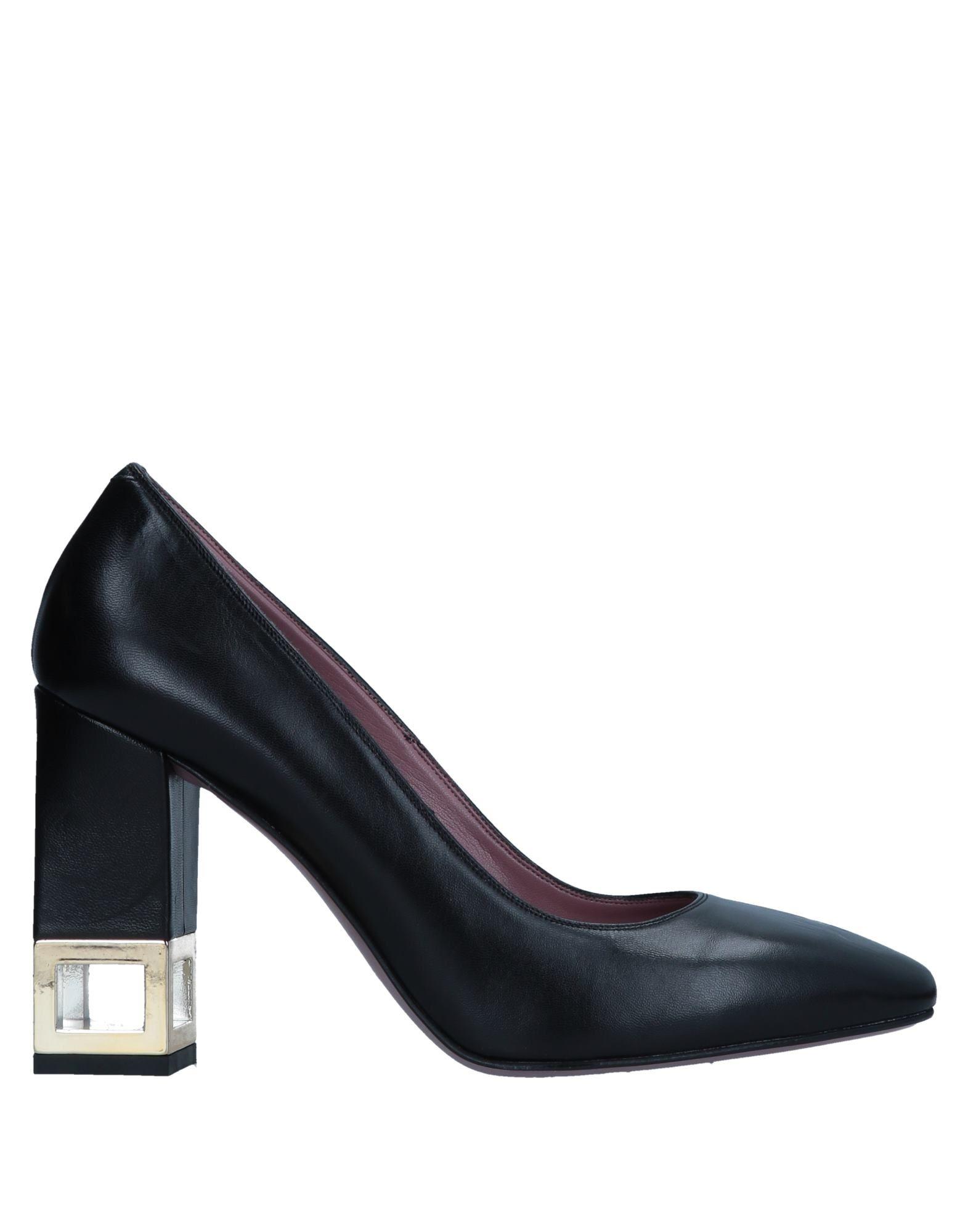 5eef5b81f323 Albano Gute Pumps Damen 11543932PW Gute Albano Qualität beliebte Schuhe  25eb81