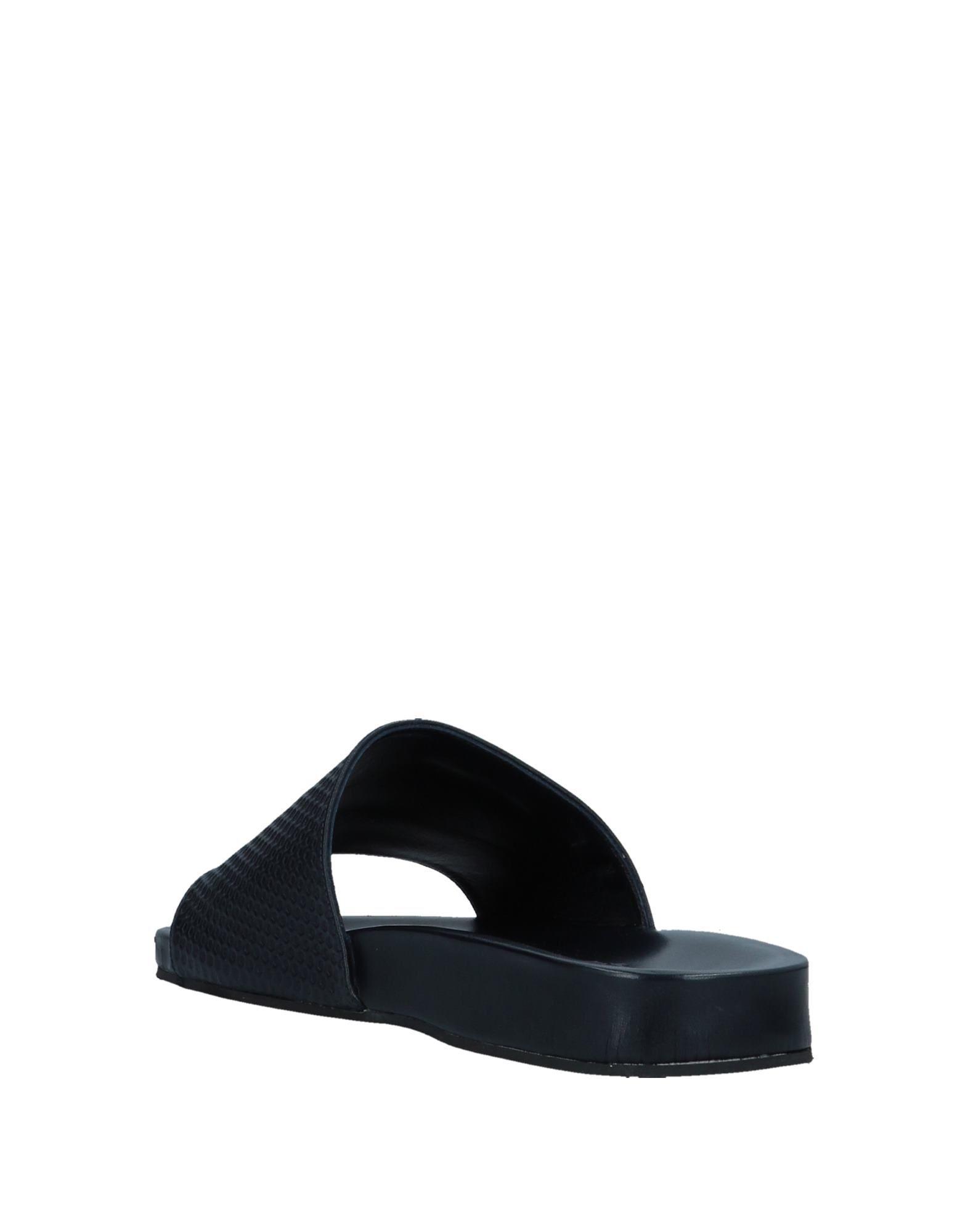 A.Testoni Sandalen Herren beliebte  11543934HP Gute Qualität beliebte Herren Schuhe 51ebb2