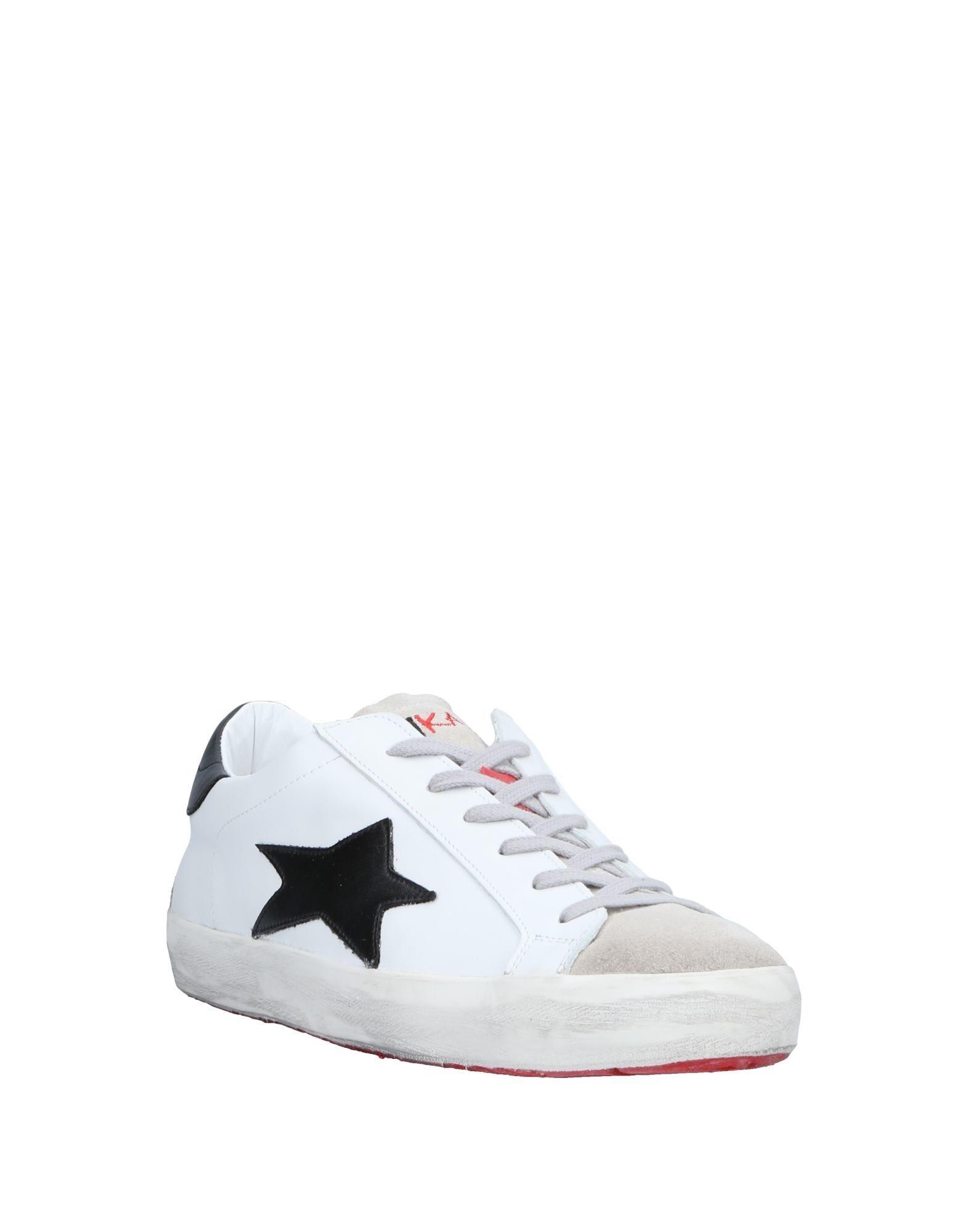 Ishikawa Sneakers Herren  11543935UT Gute Qualität beliebte Schuhe