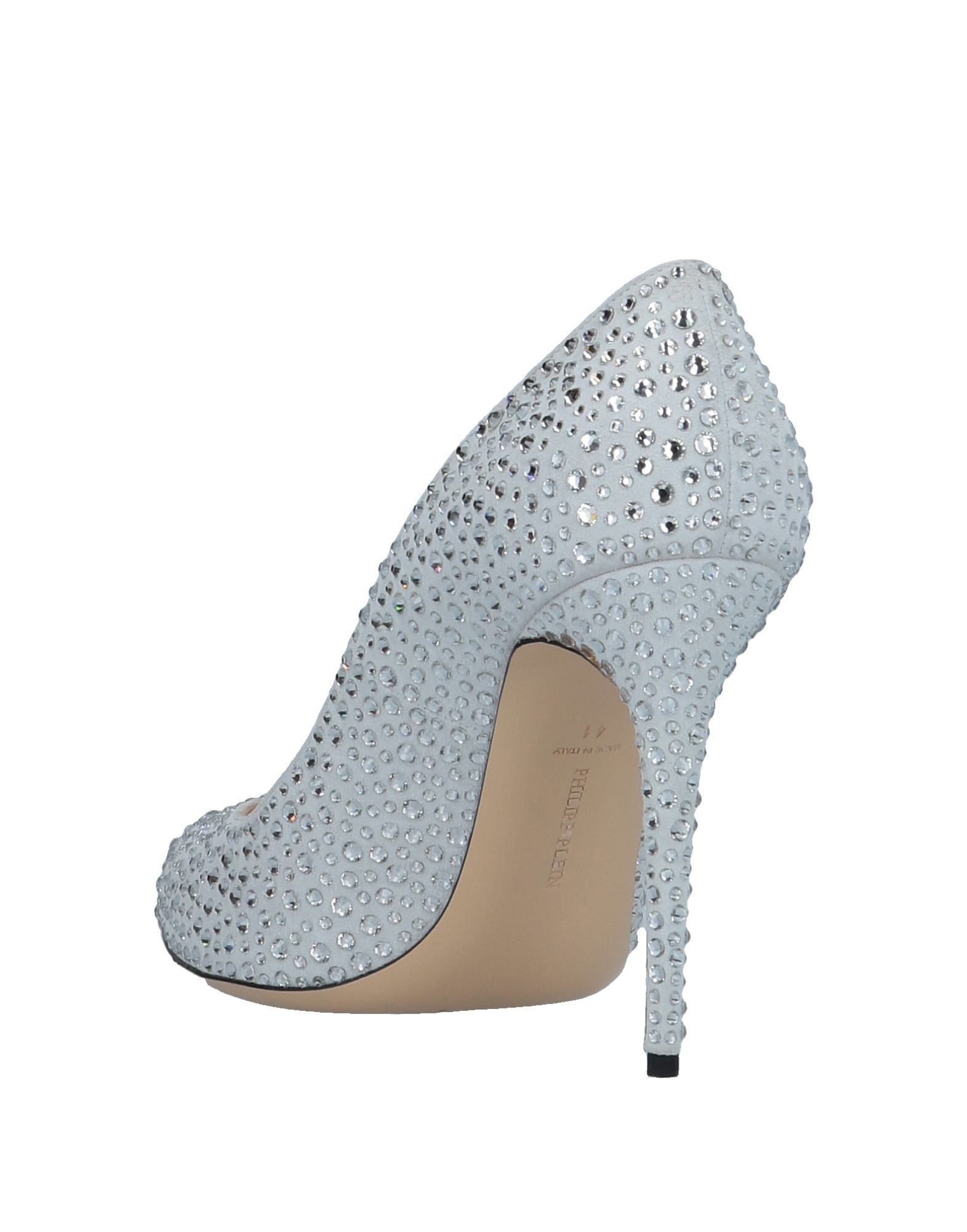 Philipp Plein Pumps Damen Schuhe  11543939HDGünstige gut aussehende Schuhe Damen 94f218