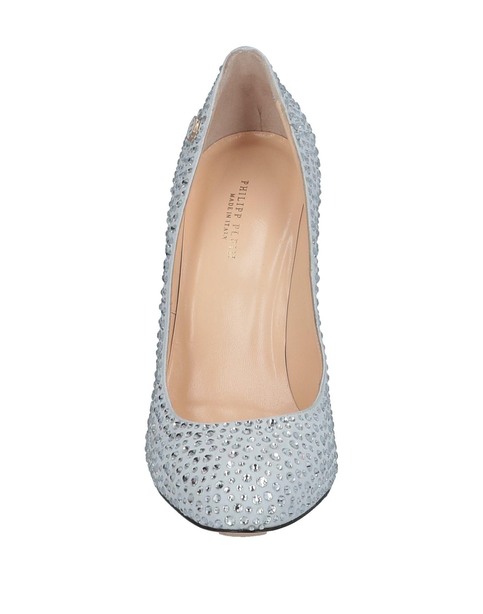 Philipp Plein 11543939HDGünstige Pumps Damen  11543939HDGünstige Plein gut aussehende Schuhe f3ef3e