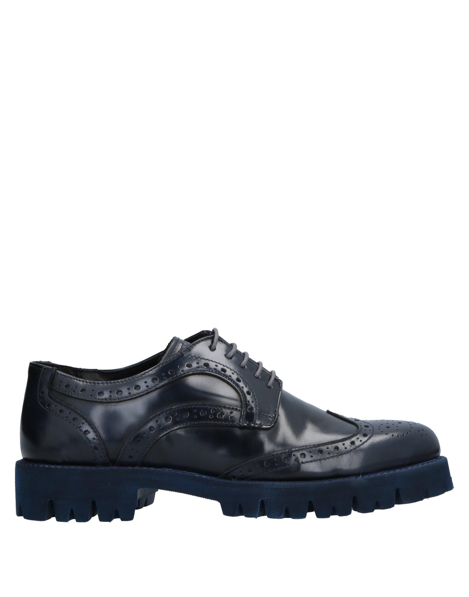 Bottega Marchigiana Schnürschuhe Herren  11543942FN Gute Qualität beliebte Schuhe