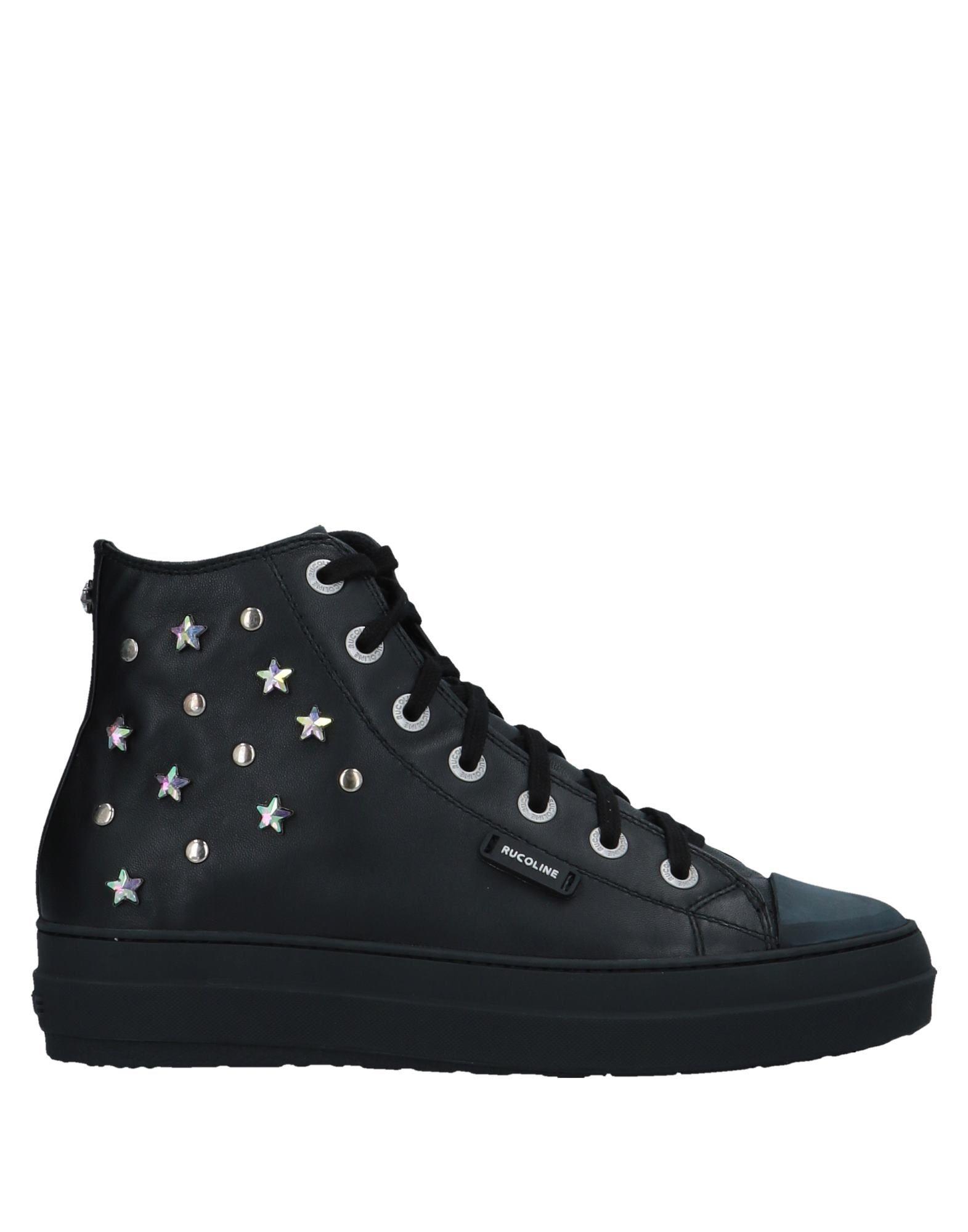 Ruco Line sich Sneakers Damen Gutes Preis-Leistungs-Verhältnis, es lohnt sich Line 834c55