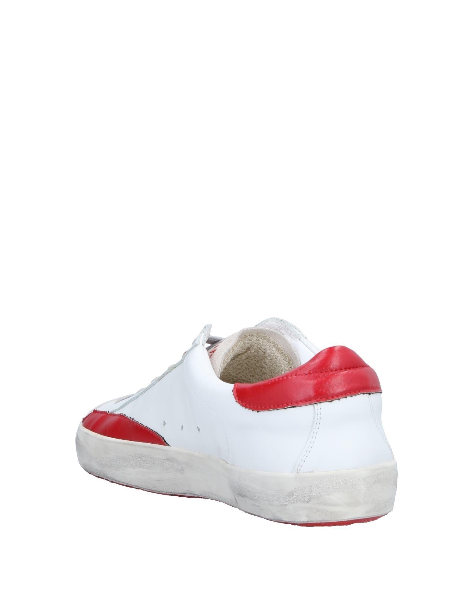 Ishikawa Sneakers Herren  11543945KP Gute Qualität beliebte Schuhe