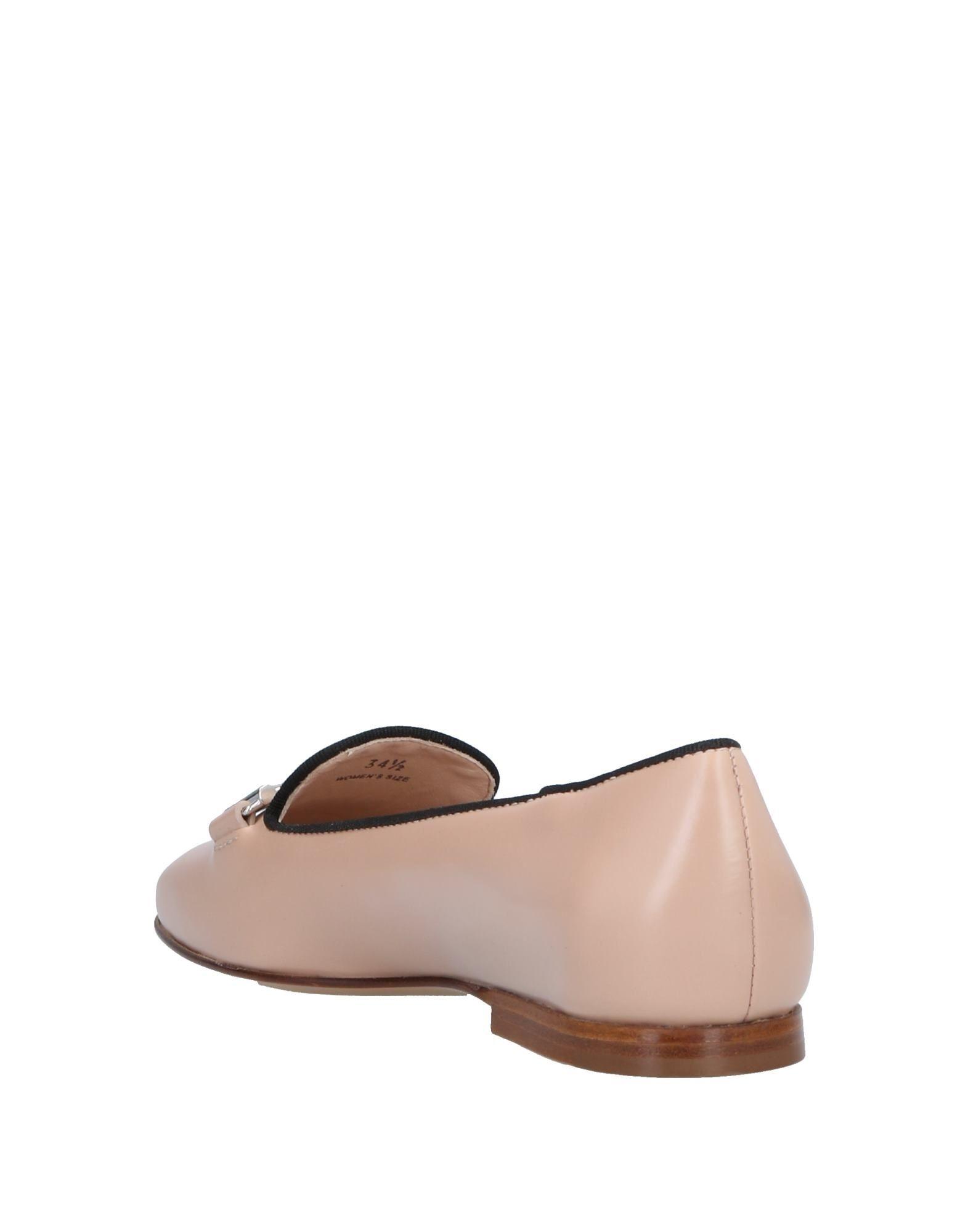 Tod's Mokassins Damen  11543950IUGünstige Schuhe gut aussehende Schuhe 11543950IUGünstige c0bef7