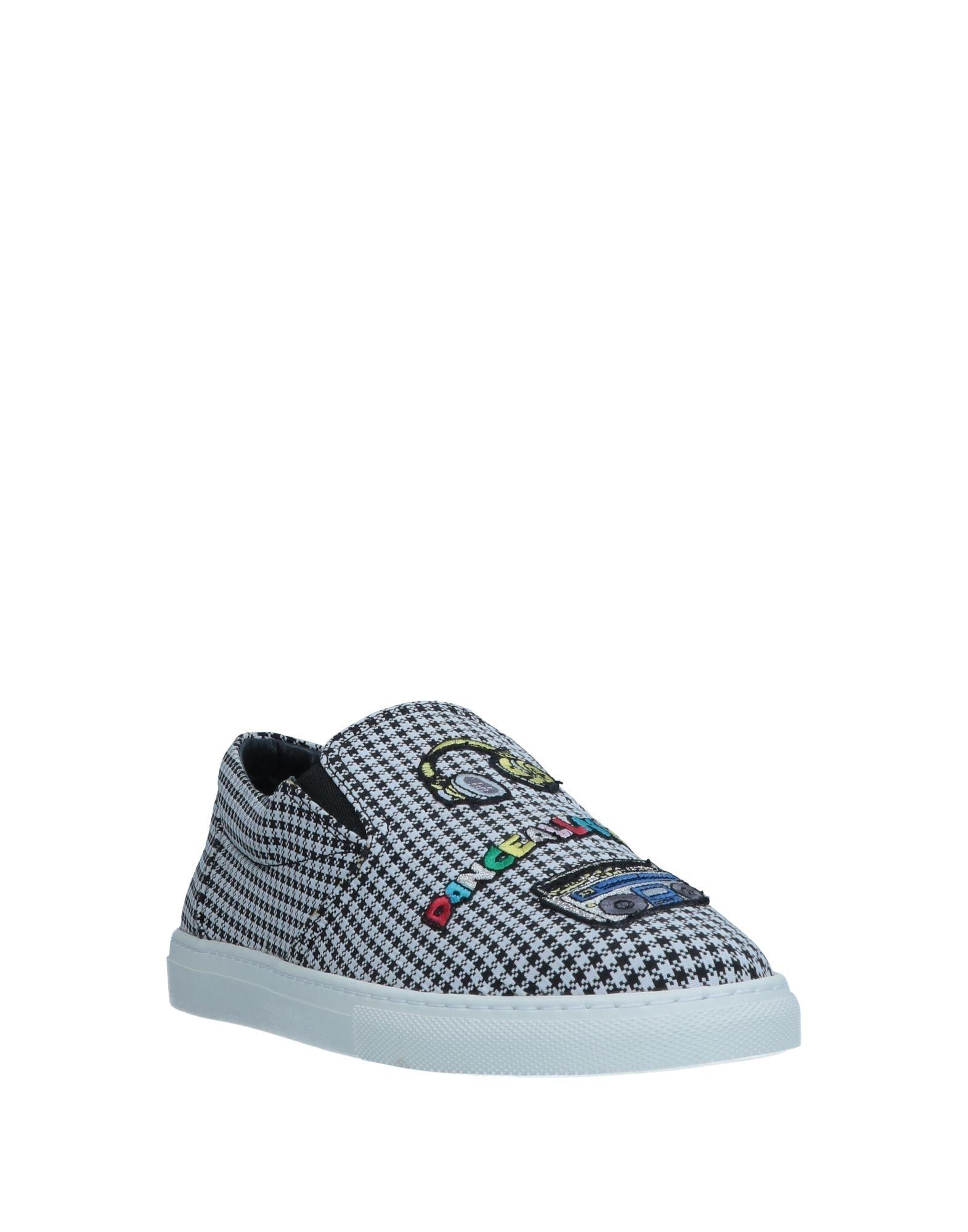 Mira Mikati Sneakers Damen   11543958EG cf4e51
