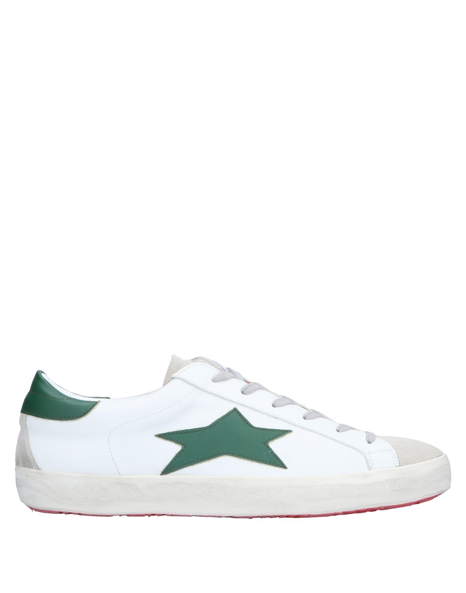 Ishikawa Sneakers Herren  11543961DH Gute Qualität beliebte Schuhe