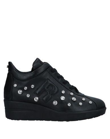 Los últimos zapatos de hombre y Mujer mujer Zapatillas Ruco Line Mujer y - Zapatillas Ruco Line - 11543964CL Negro 8c2bd5