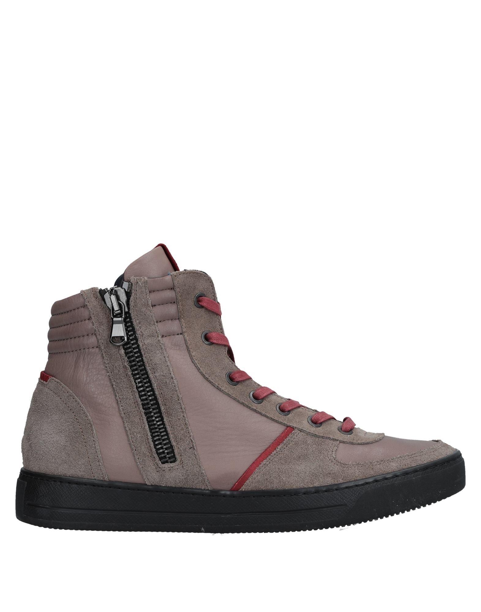 Lab. Pal Zileri Sneakers Herren  11543969FL 11543969FL  236d0f