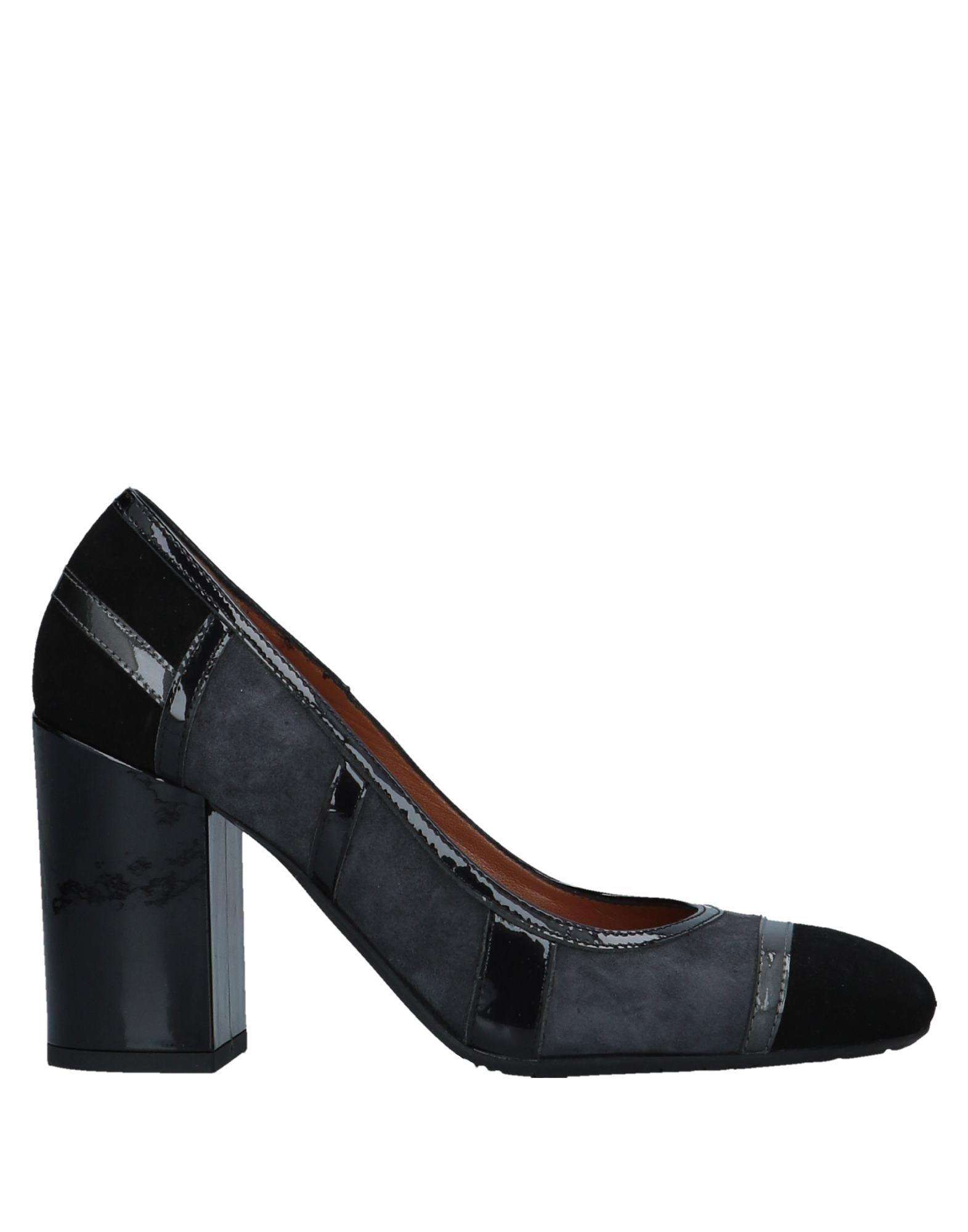 Tiffi Pumps Damen  11543974SG Gute Qualität beliebte Schuhe