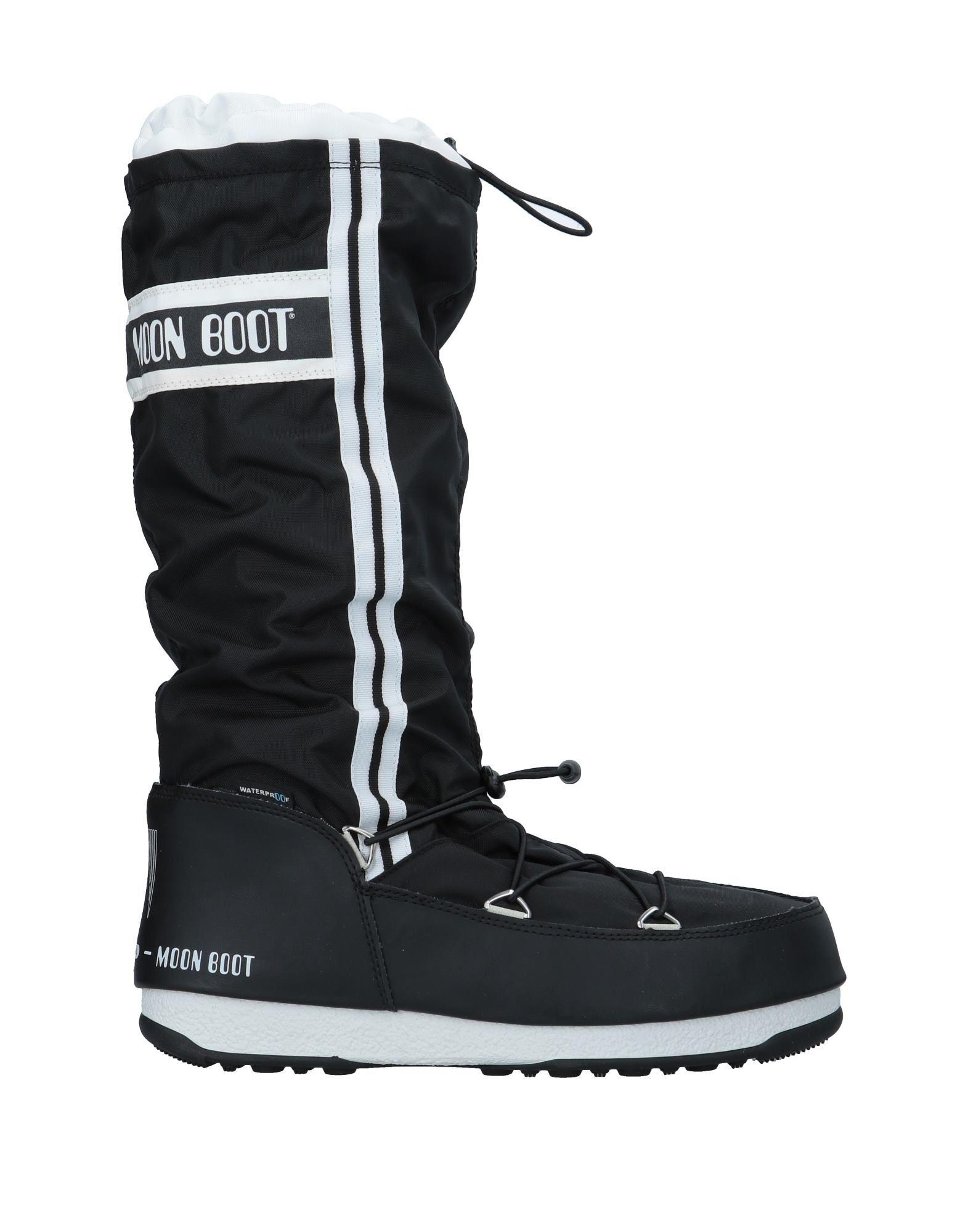 Moon on Boot Boots - Women Moon Boot Boots online on Moon  Australia - 11543976XW de2391
