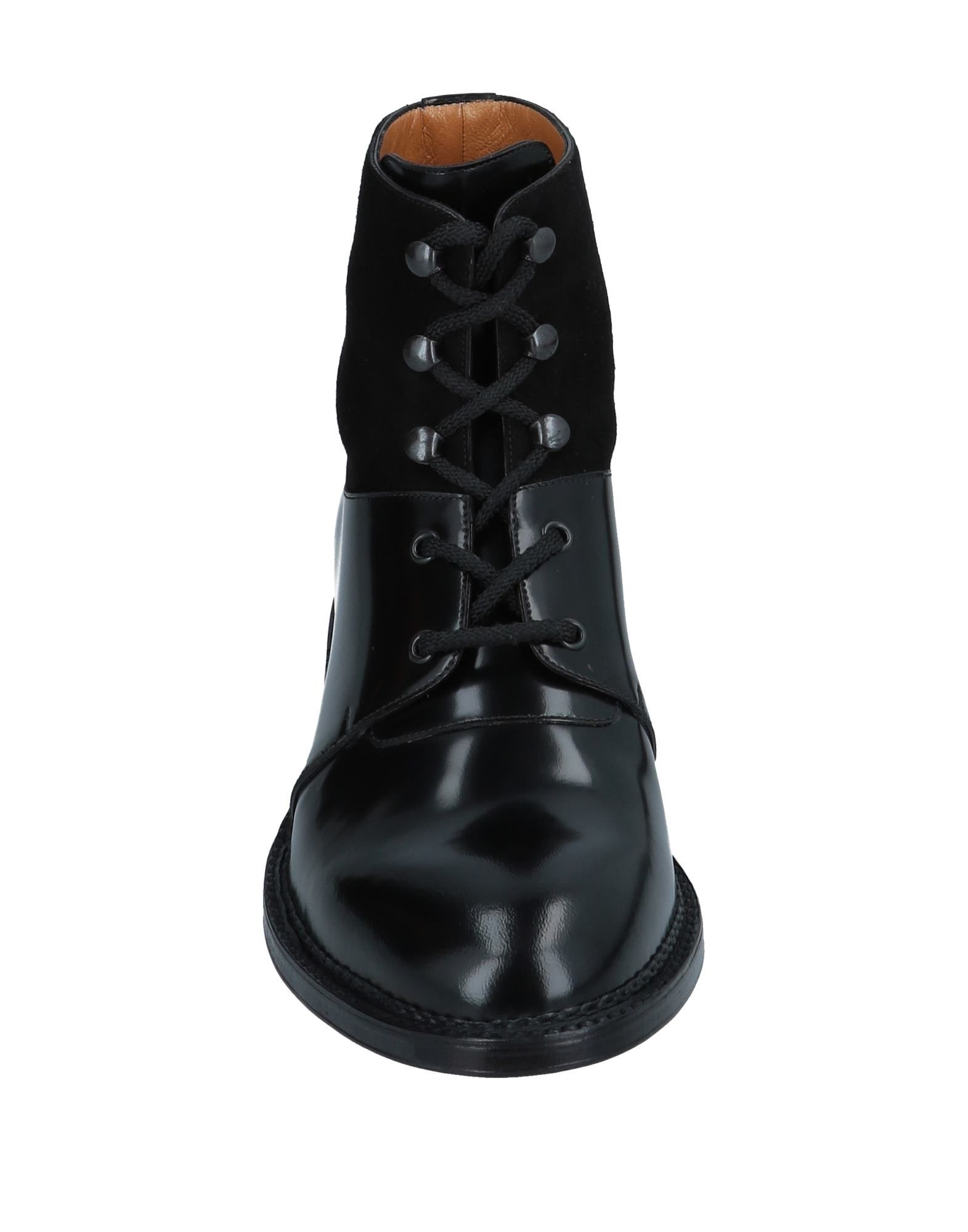 A.Testoni Boots - Men A.Testoni A.Testoni A.Testoni Boots online on  United Kingdom - 11543984LT 5751a9