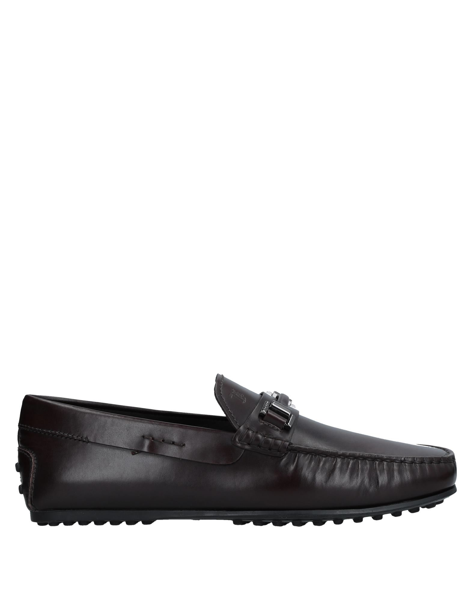 Tod's Mokassins Herren  11543994DX Gute Qualität beliebte Schuhe