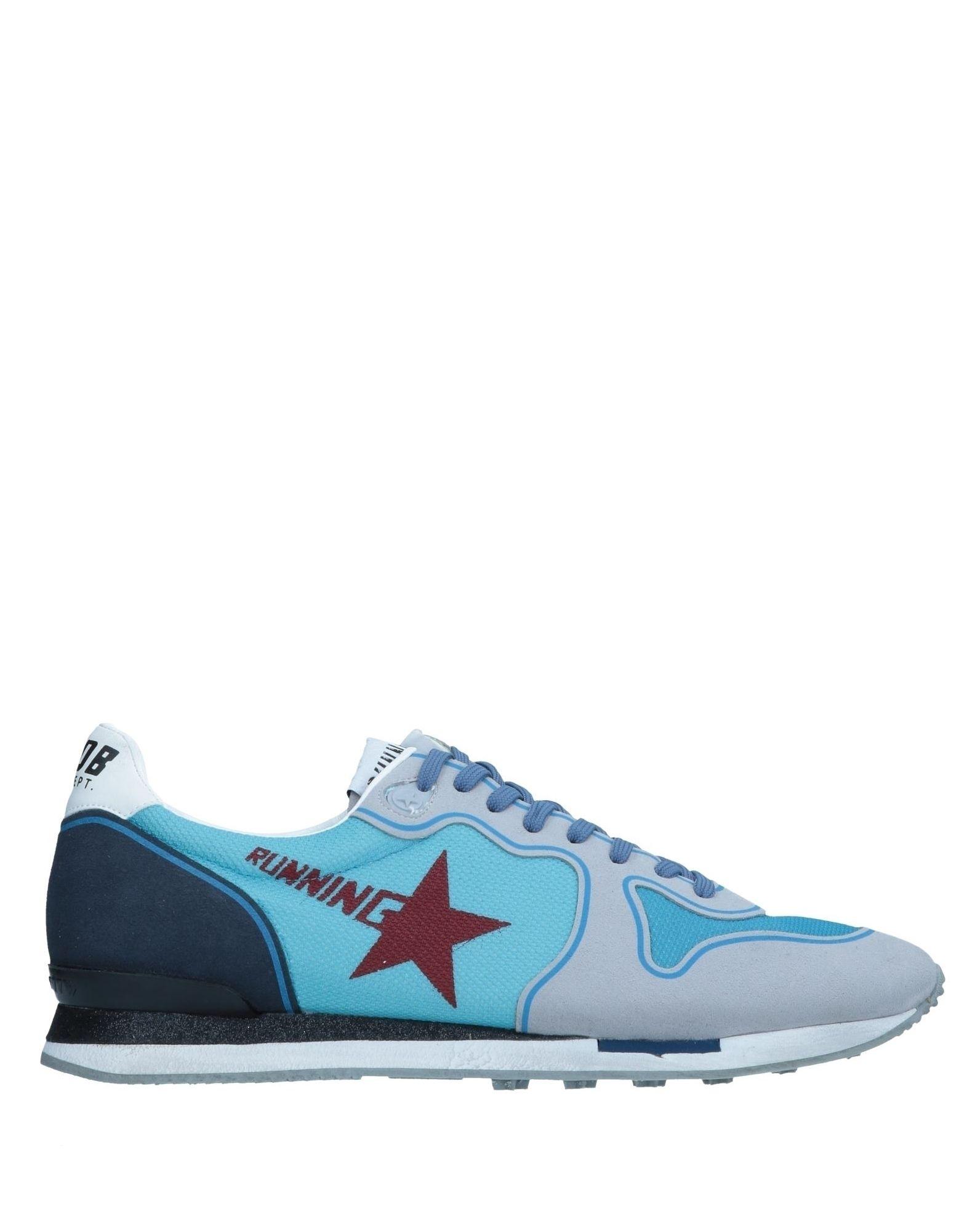 Stilvolle billige Schuhe Golden Goose  Deluxe Brand Sneakers Damen  Goose 11544006DN 9ea106