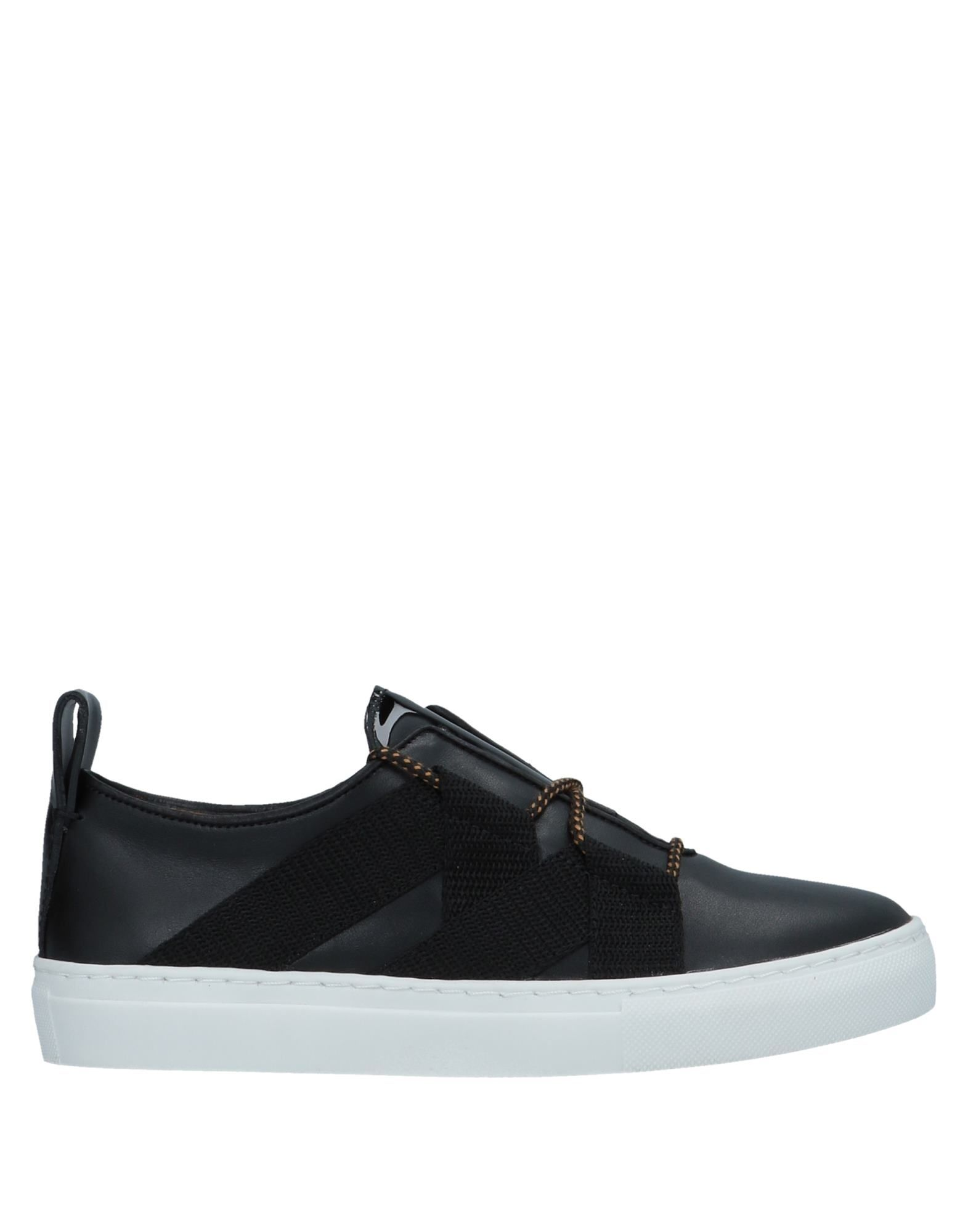 Sneakers By Malene Birger Donna - 11544008DP