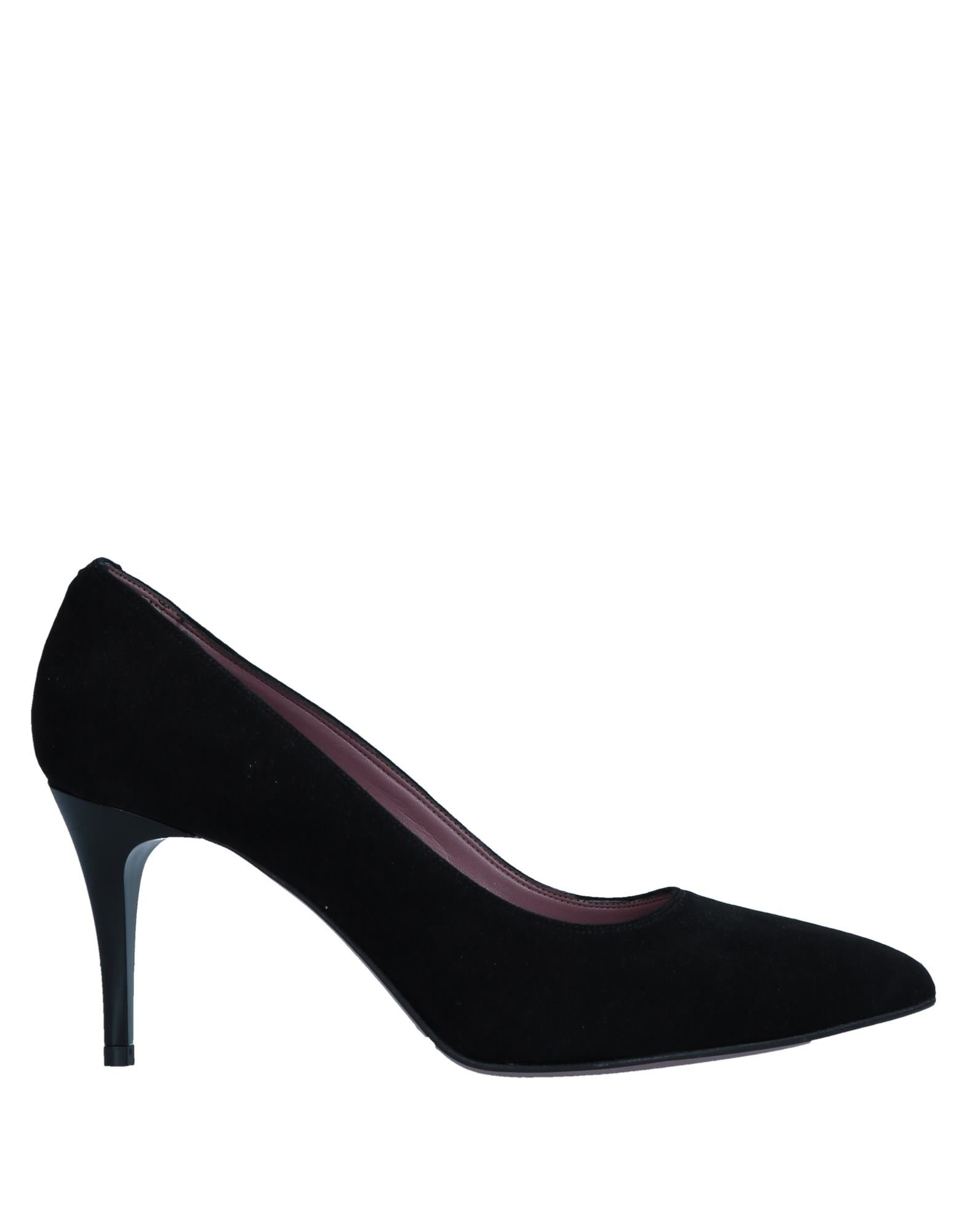 Albano Pump on - Women Albano Pumps online on Pump  Canada - 11544009PD 4f73ea