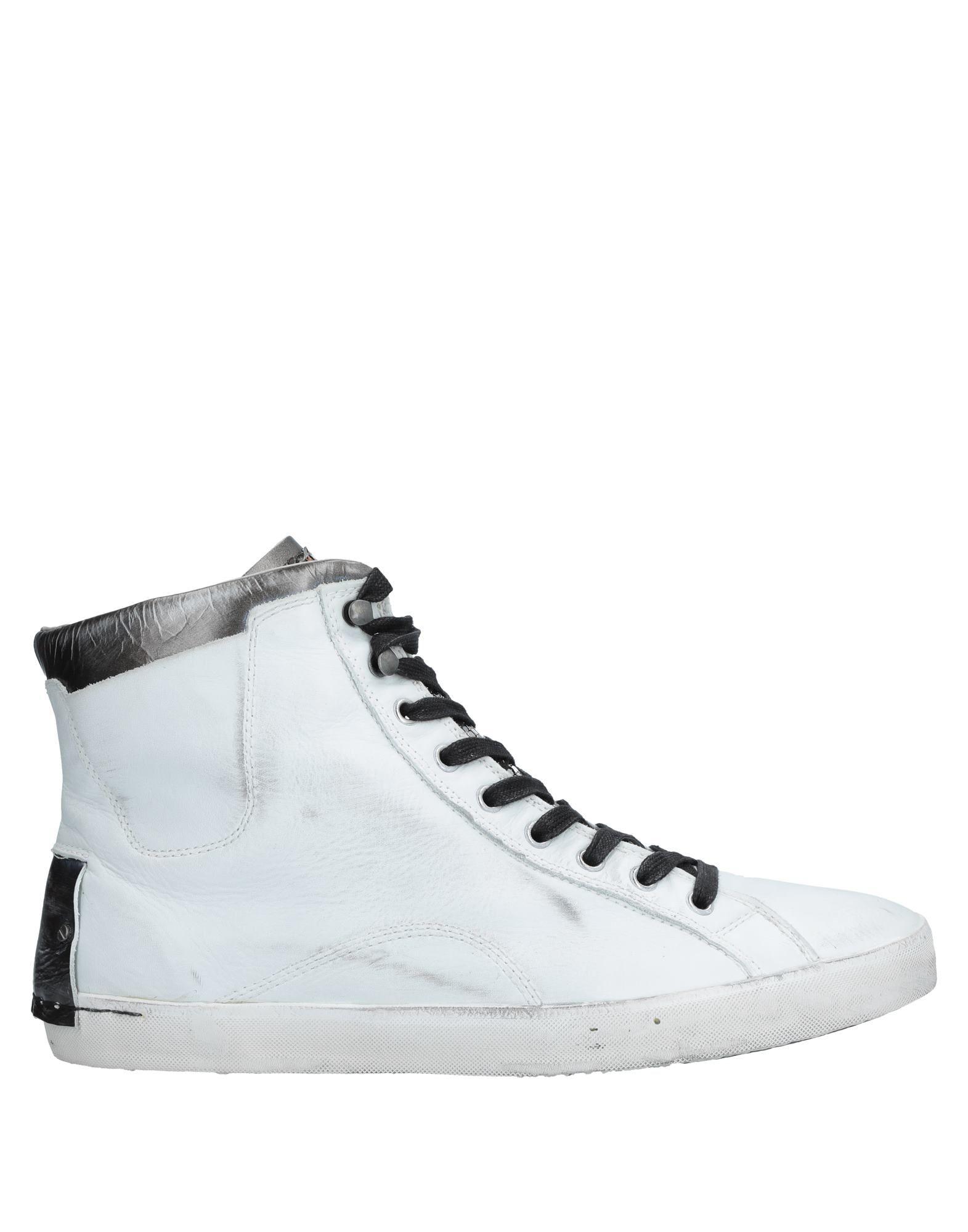 Sneakers Crime London Uomo - 11544010CK