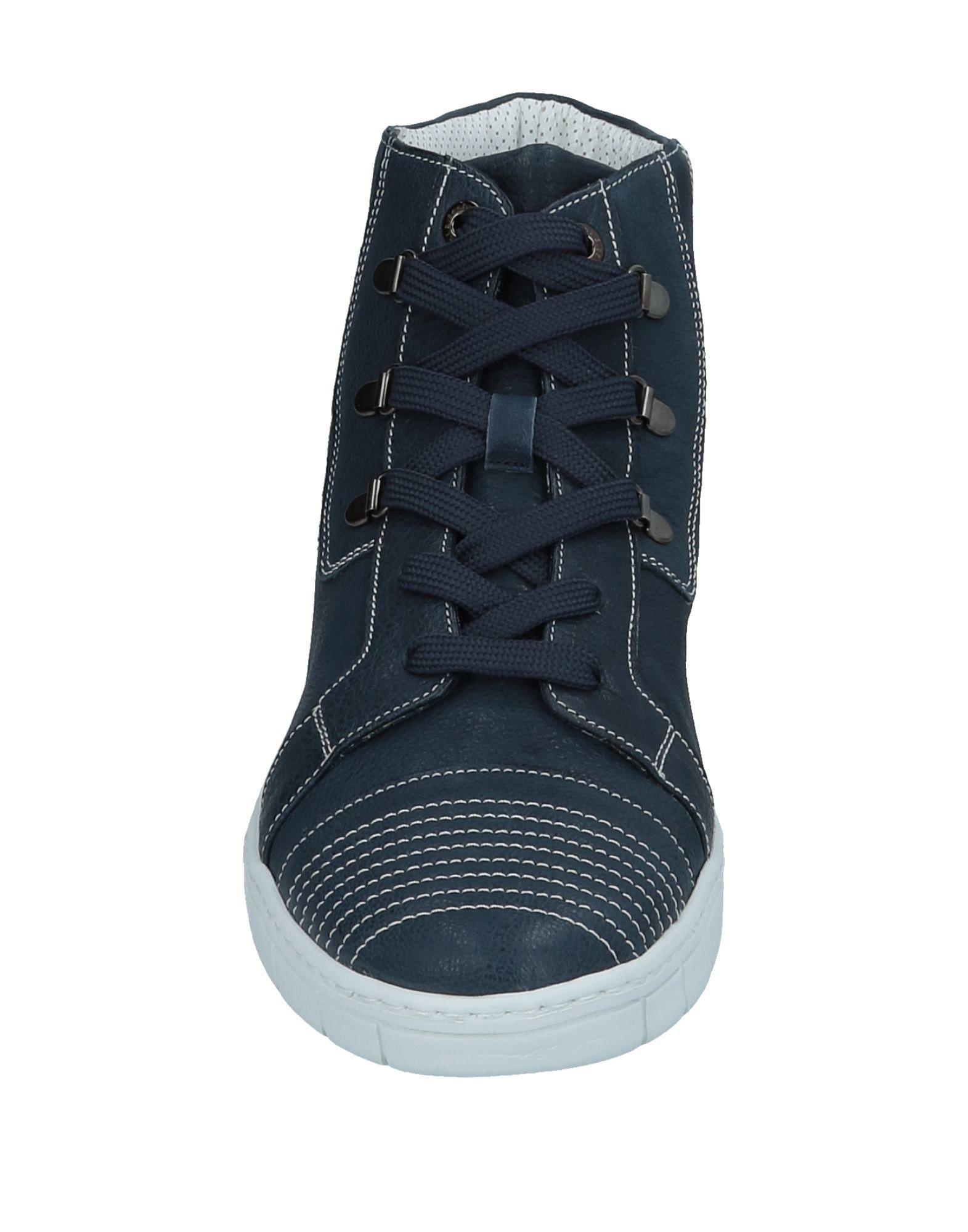 A.Testoni Sneakers Herren  11544014JQ Gute Qualität beliebte beliebte beliebte Schuhe c7dba7
