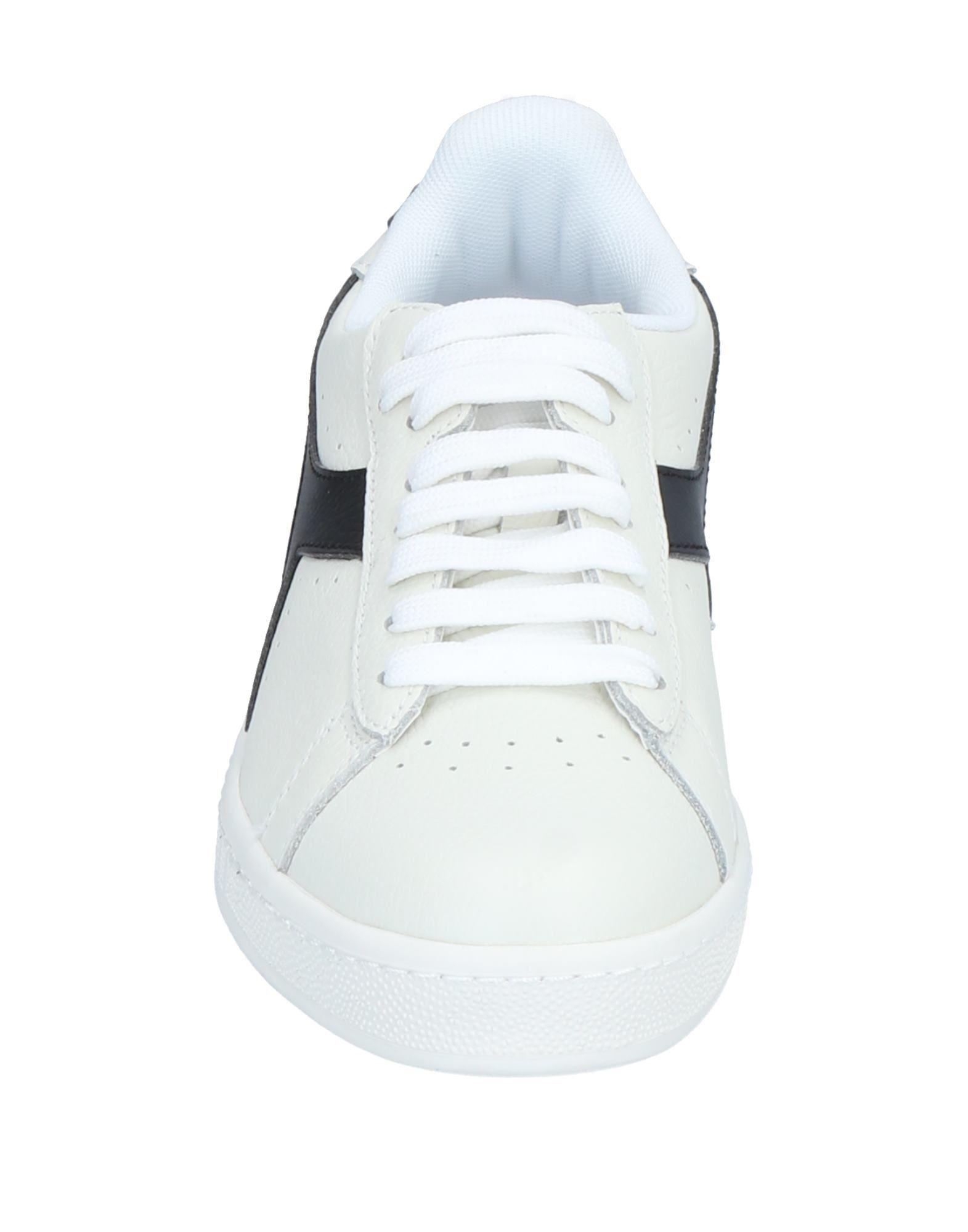 Diadora Gute Sneakers Damen  11544019TP Gute Diadora Qualität beliebte Schuhe f3af57