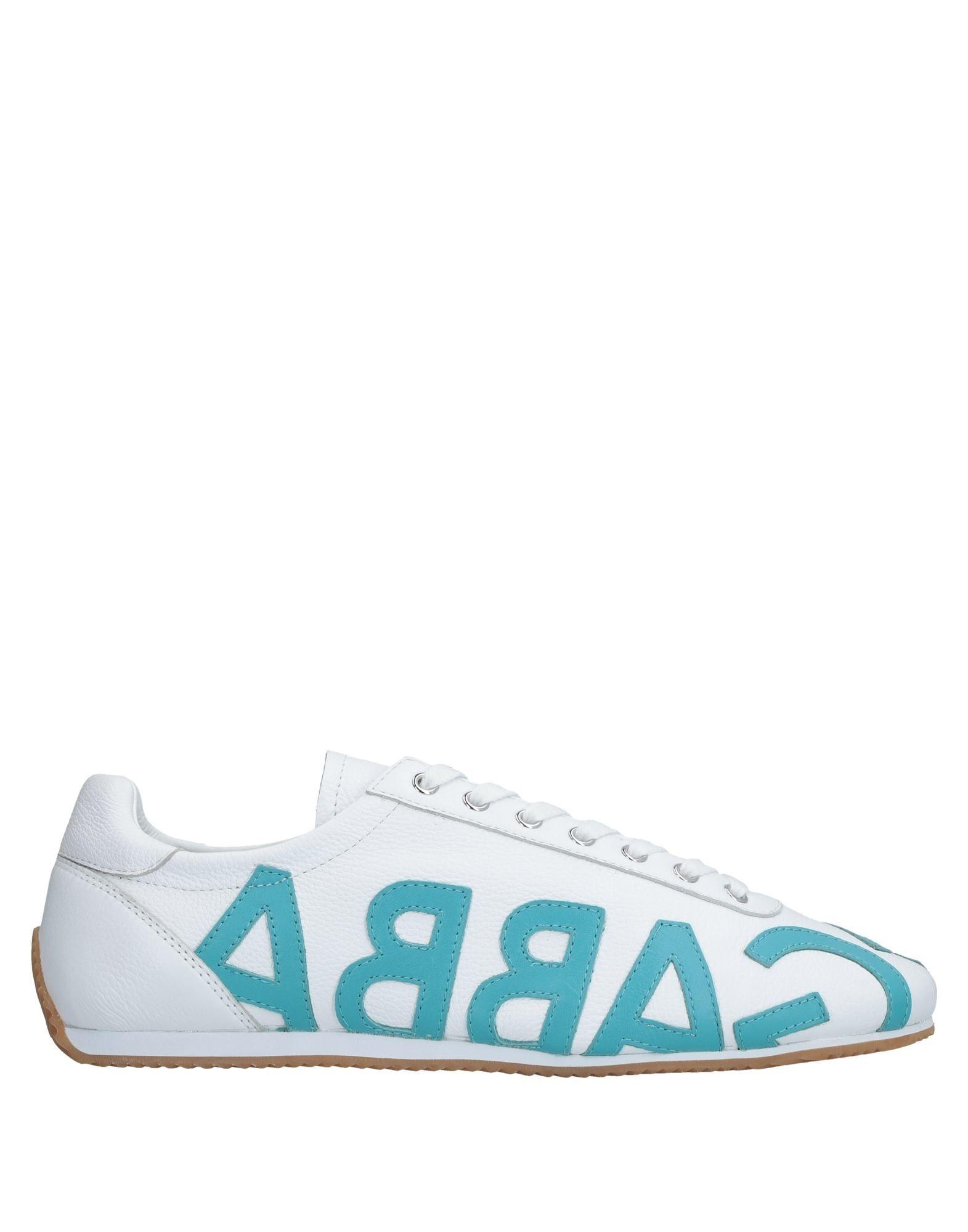 Dolce & Gabbana Sneakers Herren  11544021OO Gute Qualität beliebte Schuhe