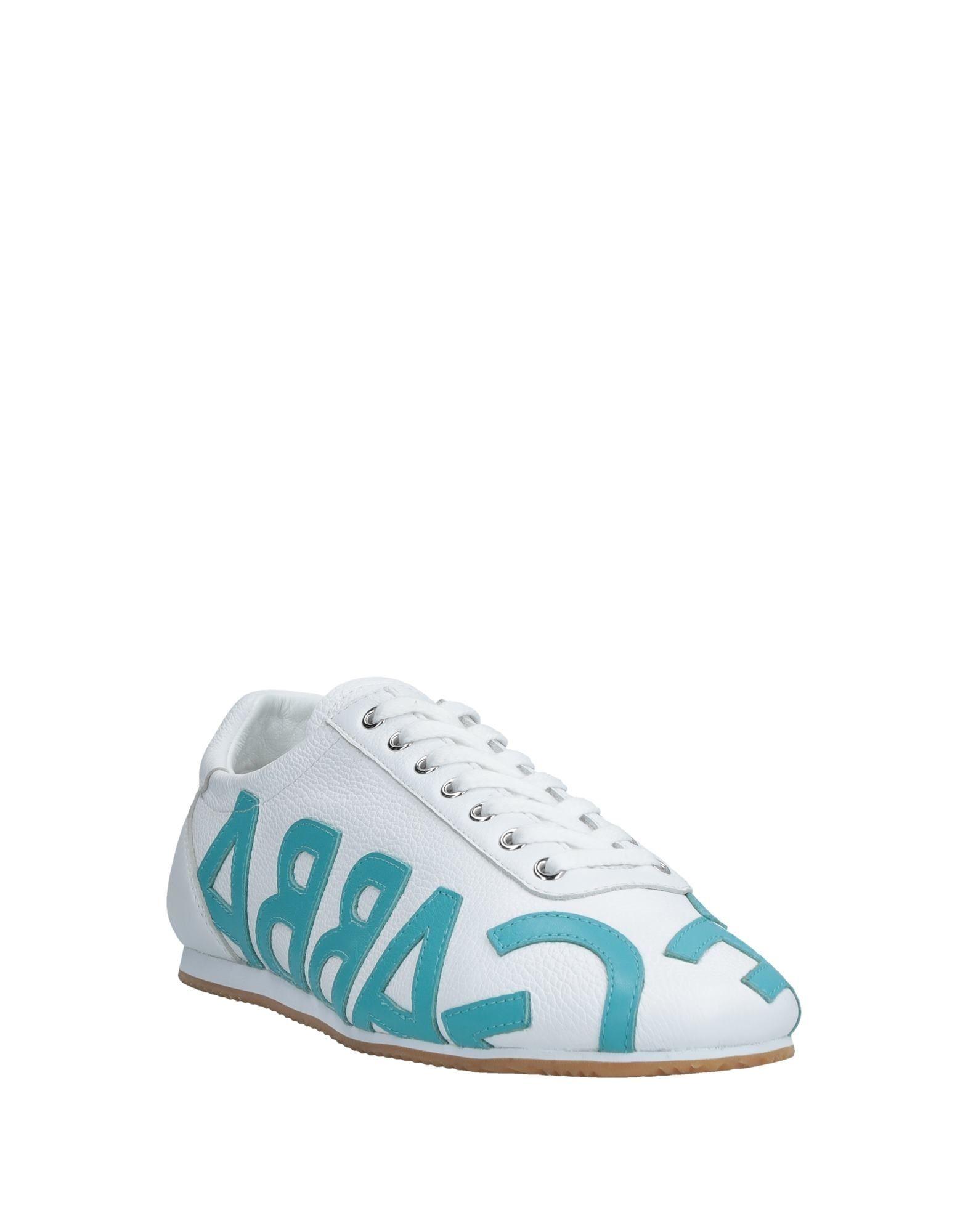Dolce & Gabbana Sneakers Sneakers Gabbana Herren  11544021OO Gute Qualität beliebte Schuhe a9f6dc