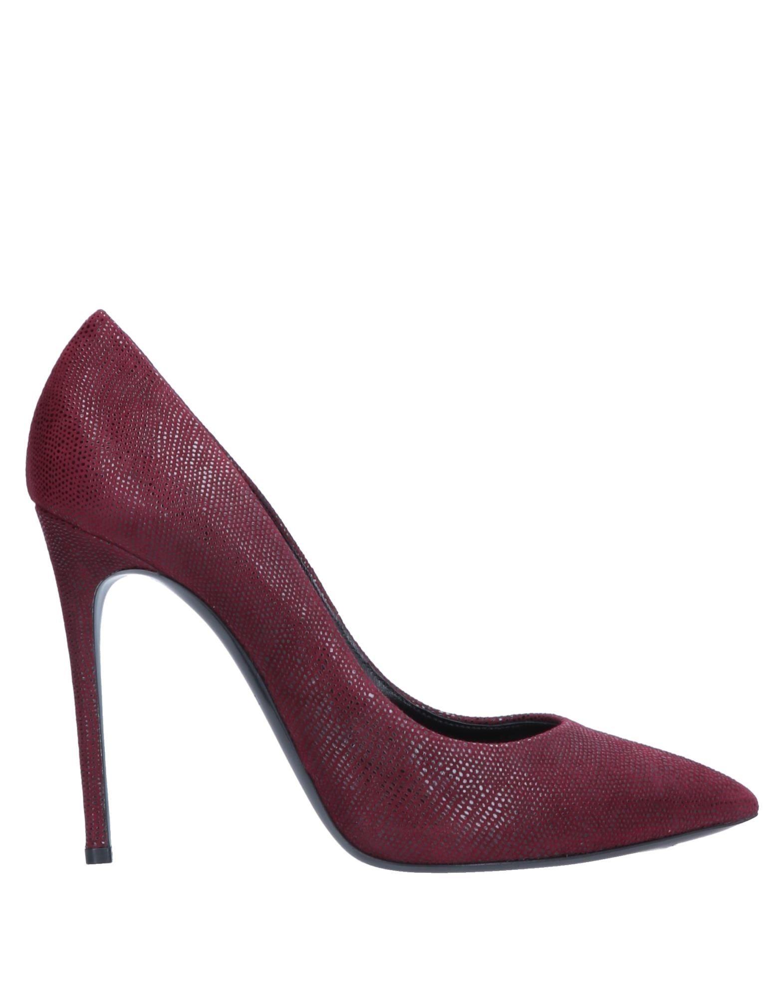 Casadei Pumps Damen  11544029LLGünstige gut aussehende Schuhe