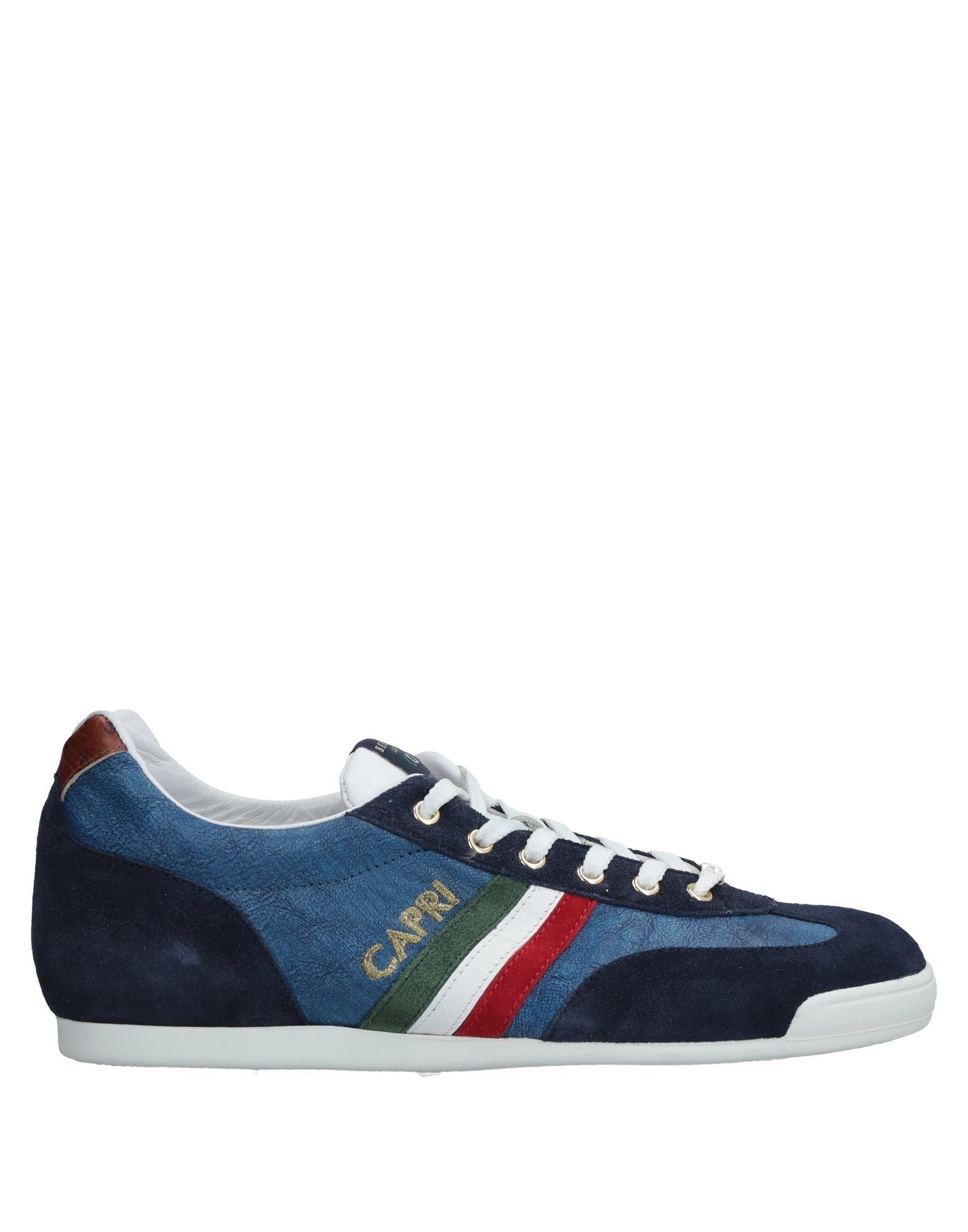Sneakers Serafini Sport Uomo - 11544046GB