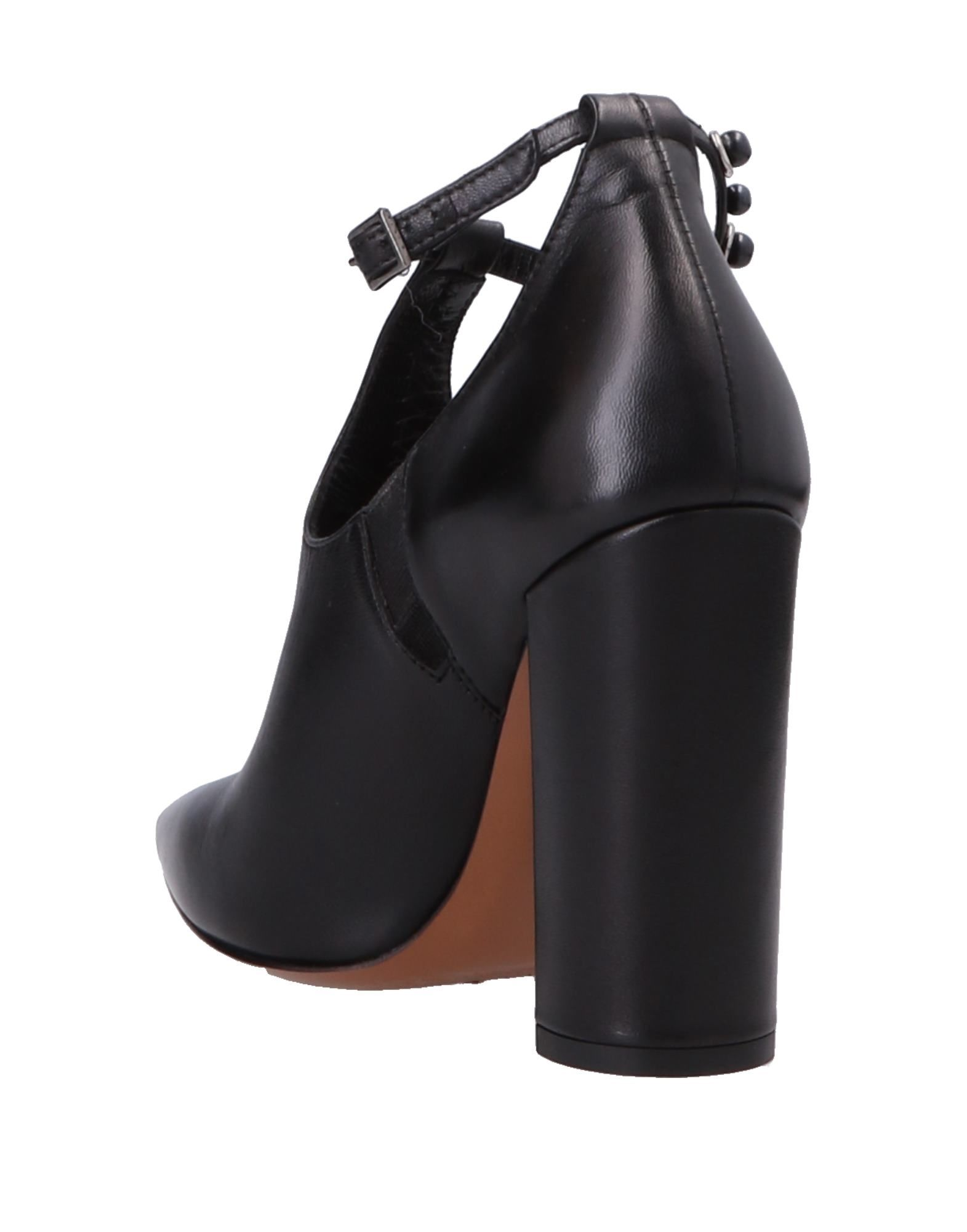 Tiffi Stiefelette Qualität Damen  11544052LB Gute Qualität Stiefelette beliebte Schuhe 1615dc