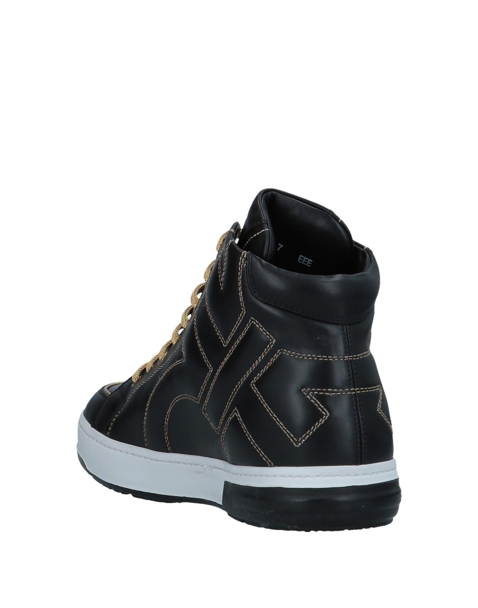 Salvatore 11544055UP Ferragamo Sneakers Herren  11544055UP Salvatore Gute Qualität beliebte Schuhe 20c7fe