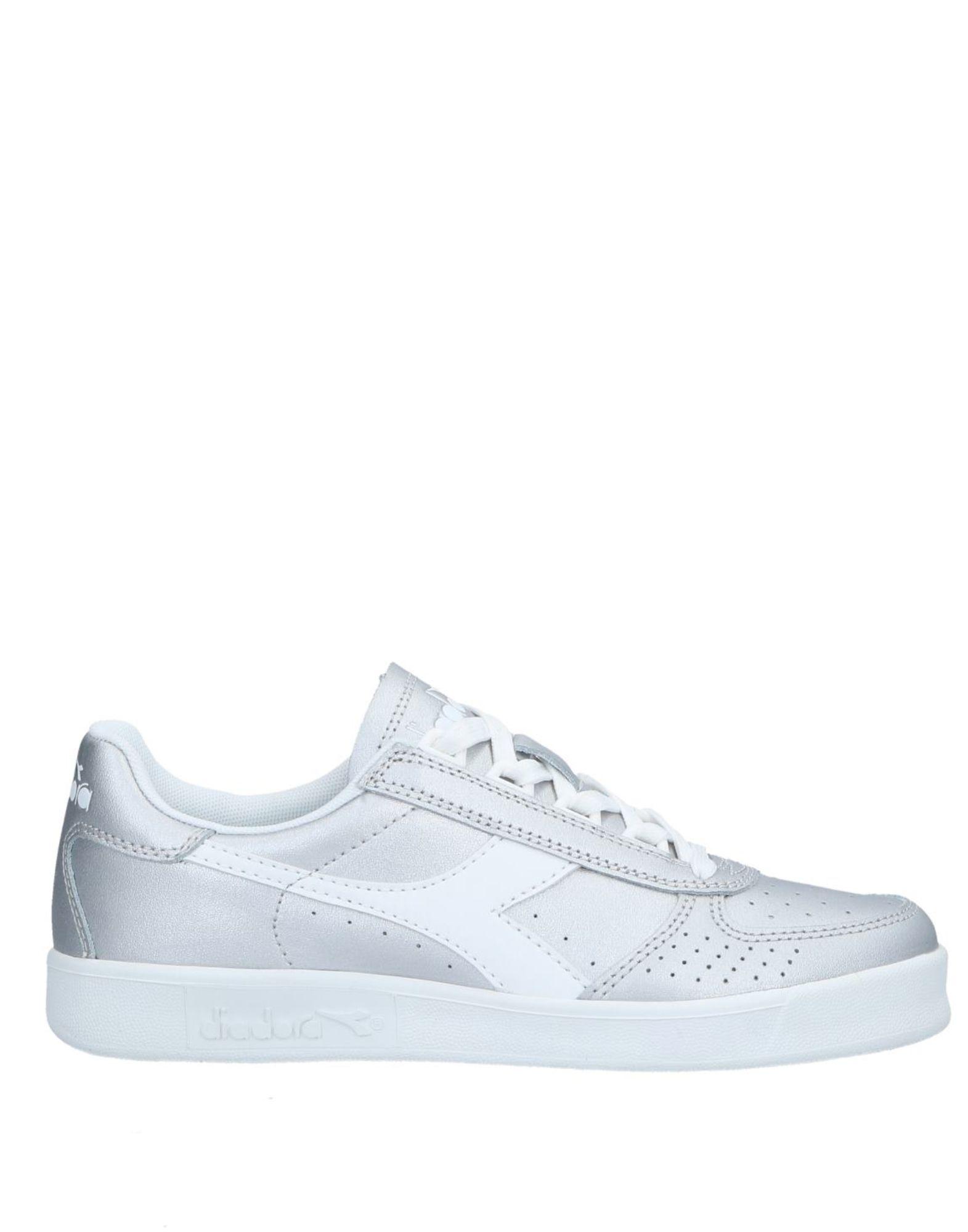 Diadora Sneakers - Women Diadora Sneakers Kingdom online on  United Kingdom Sneakers - 11544060RO 0383f3