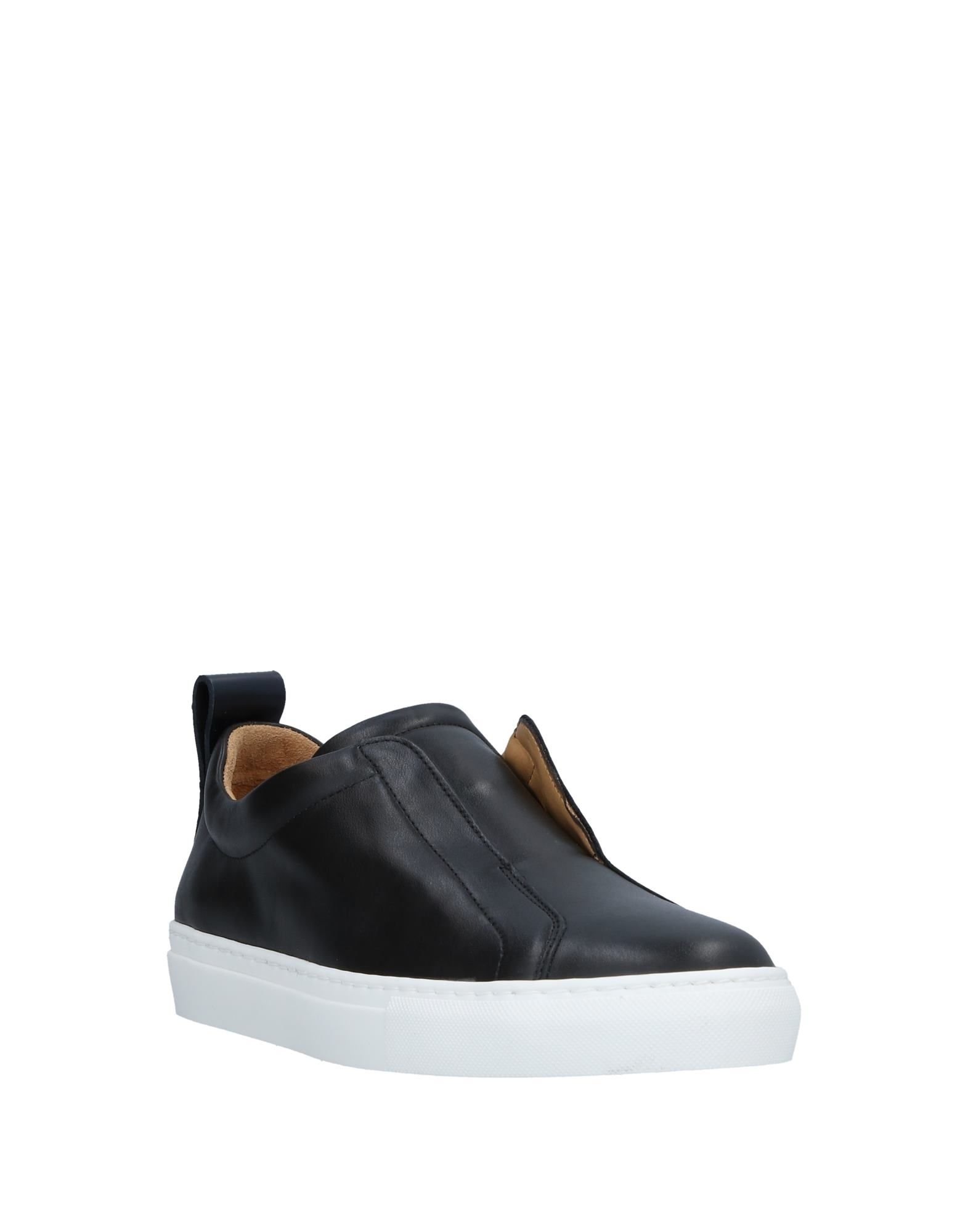 Damen By Malene Birger Sneakers Damen   11544062RR 0e856d