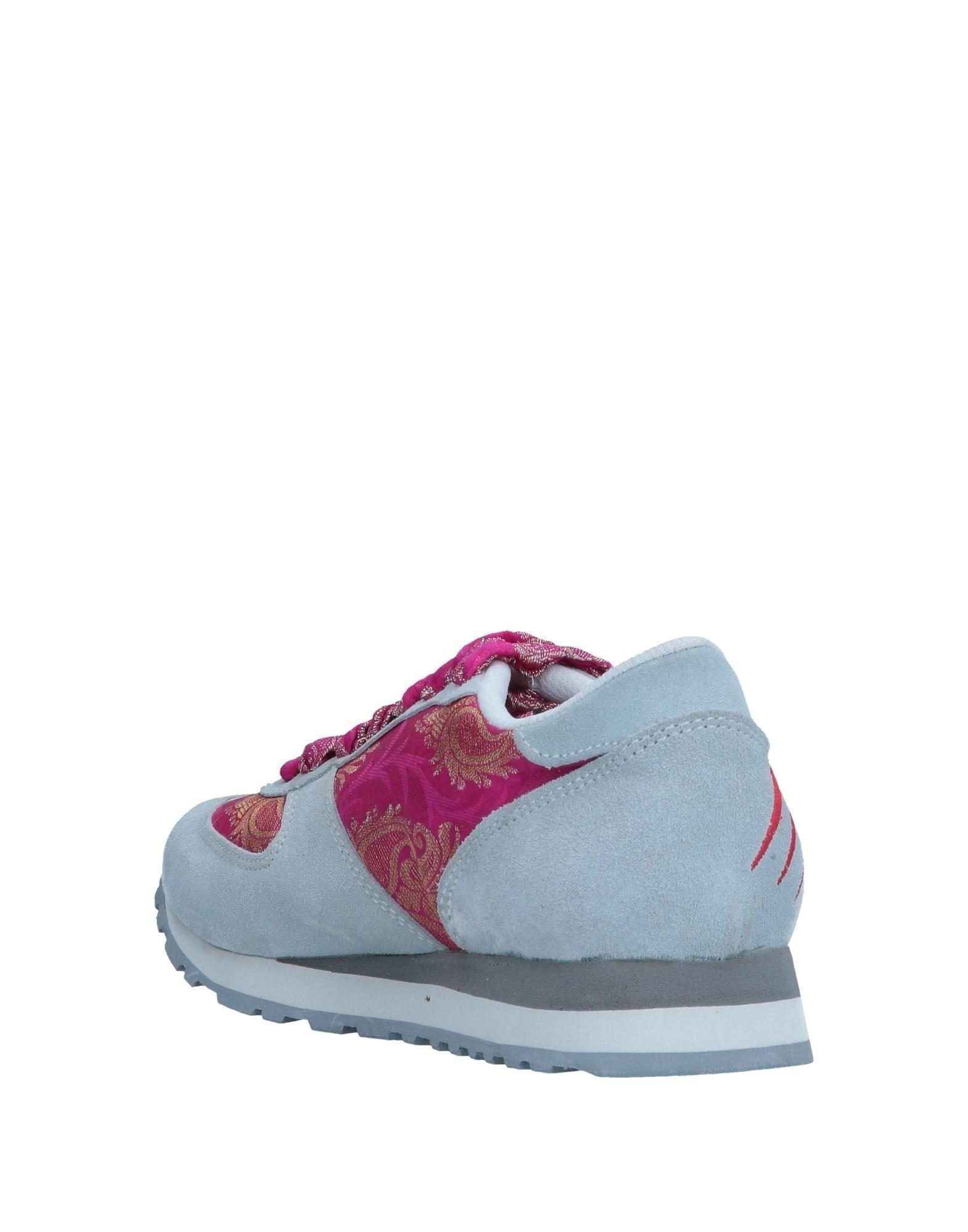 Lab By Agla Gute Sneakers Damen  11544065VU Gute Agla Qualität beliebte Schuhe baff73