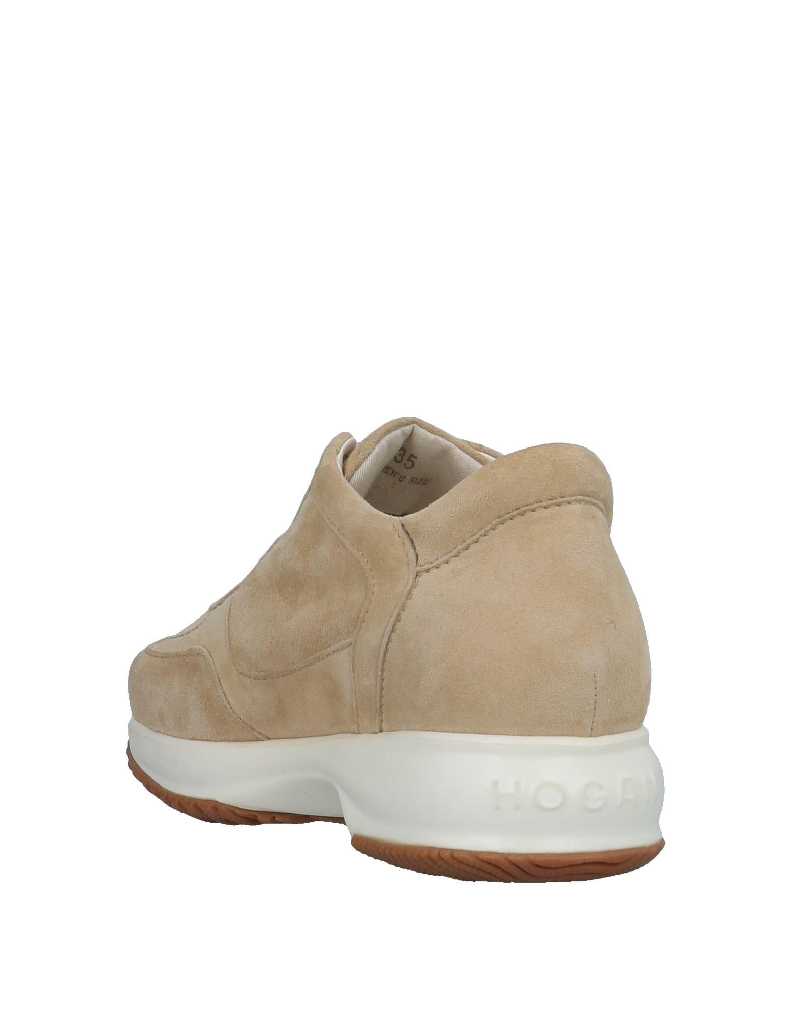 Hogan Sneakers - Women Hogan Sneakers online online online on  Canada - 11544066WN a1fb09
