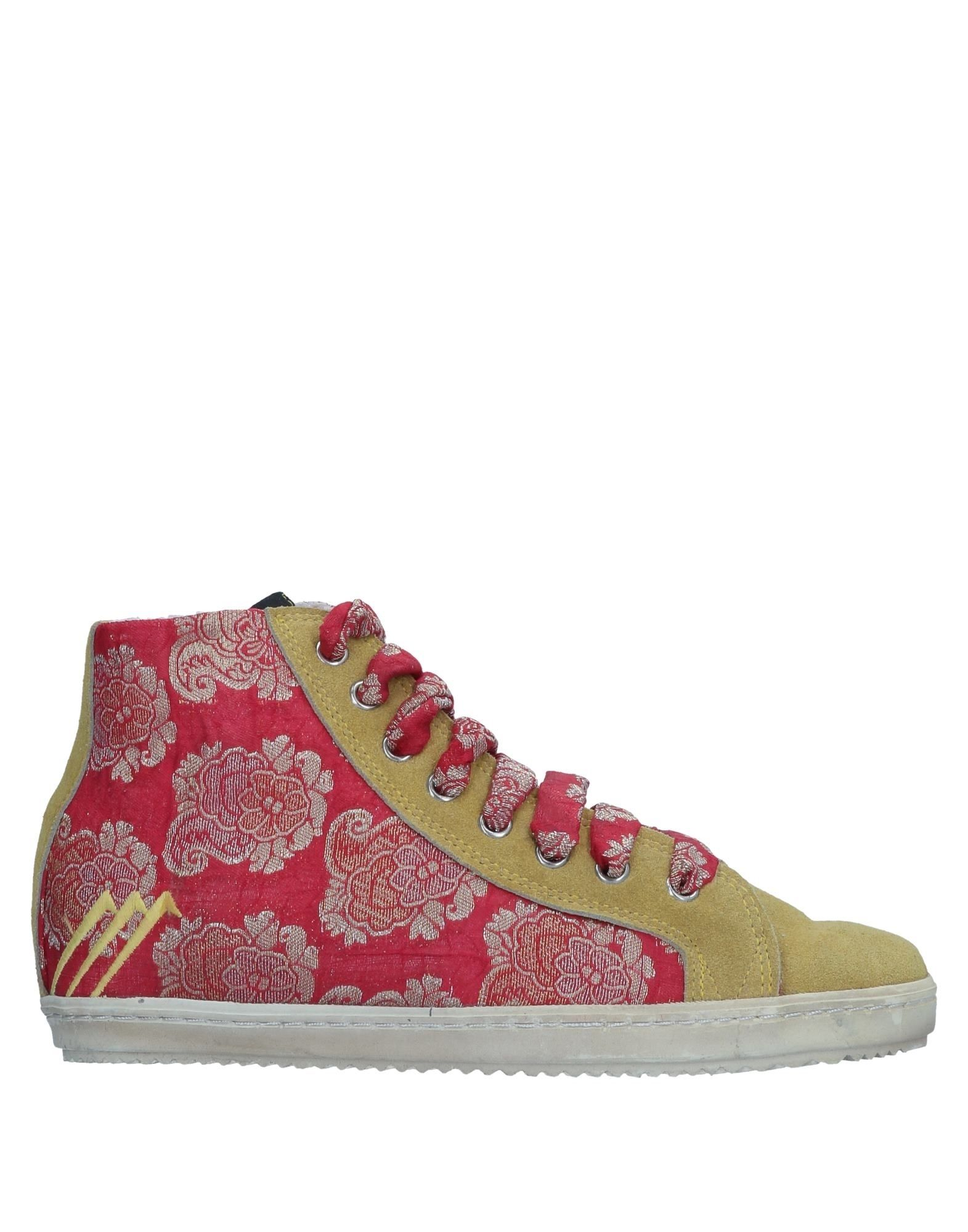 Sneakers Lab By Agla - Donna - Agla 11544073SP d97652